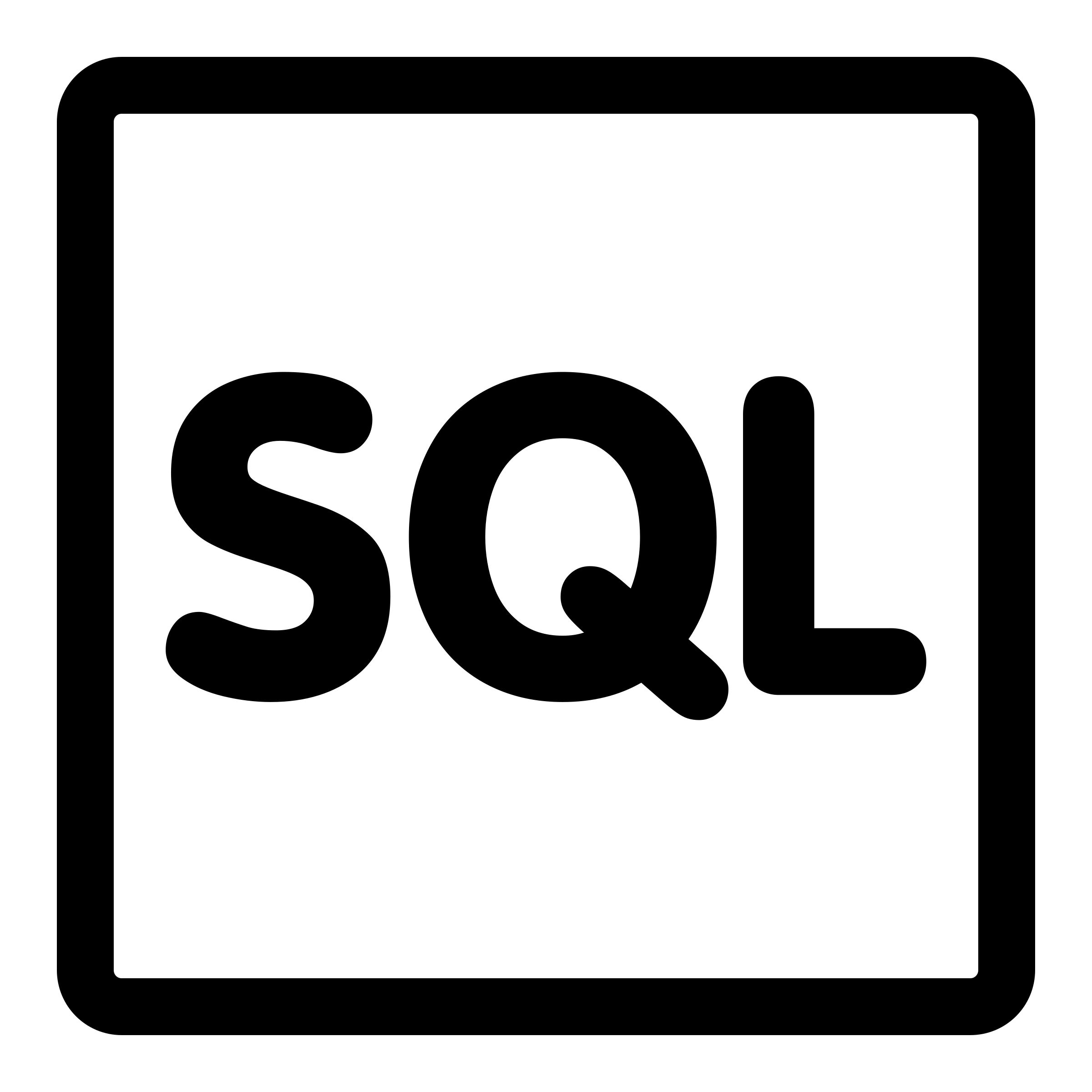 primary sql by dannya