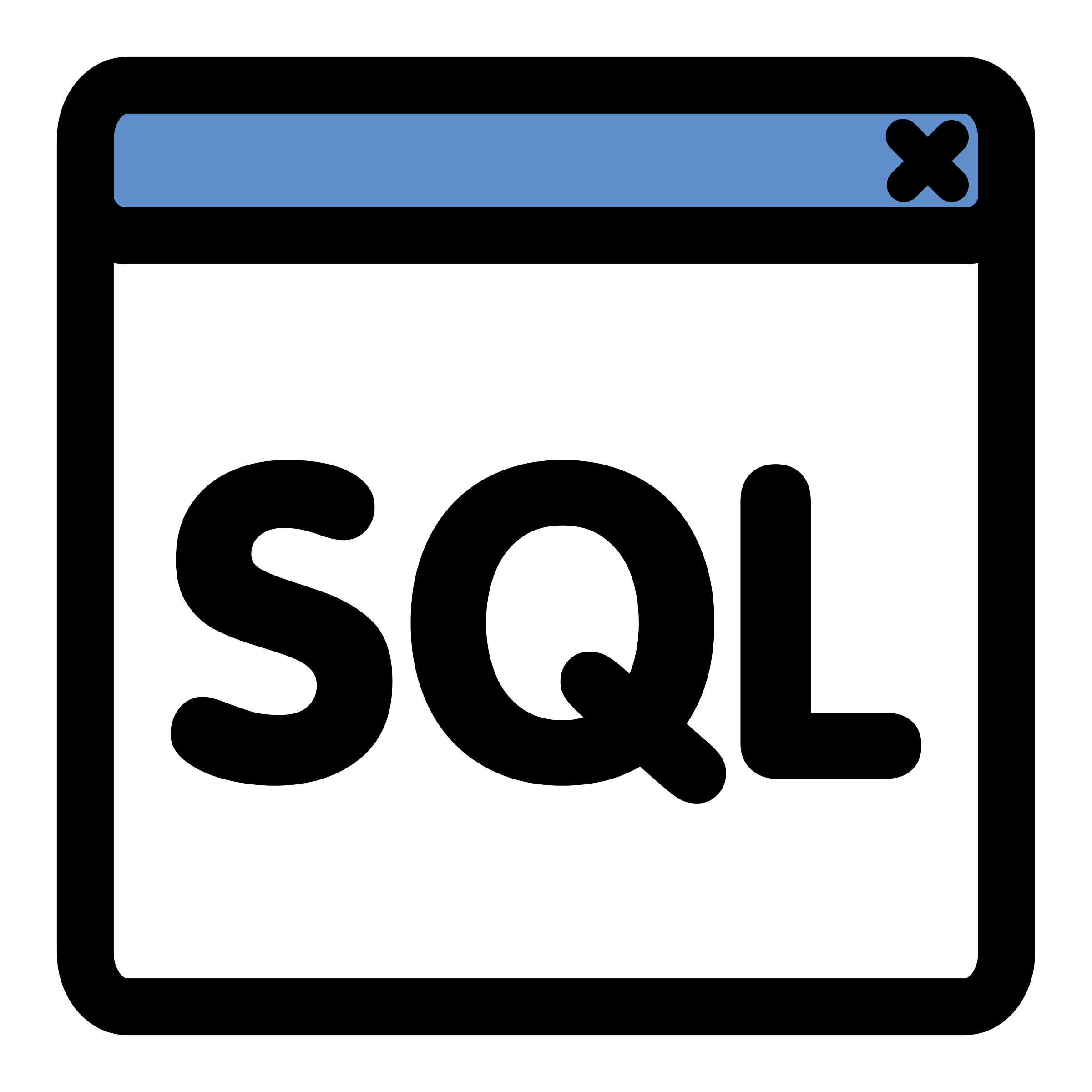 primary state sql by dannya