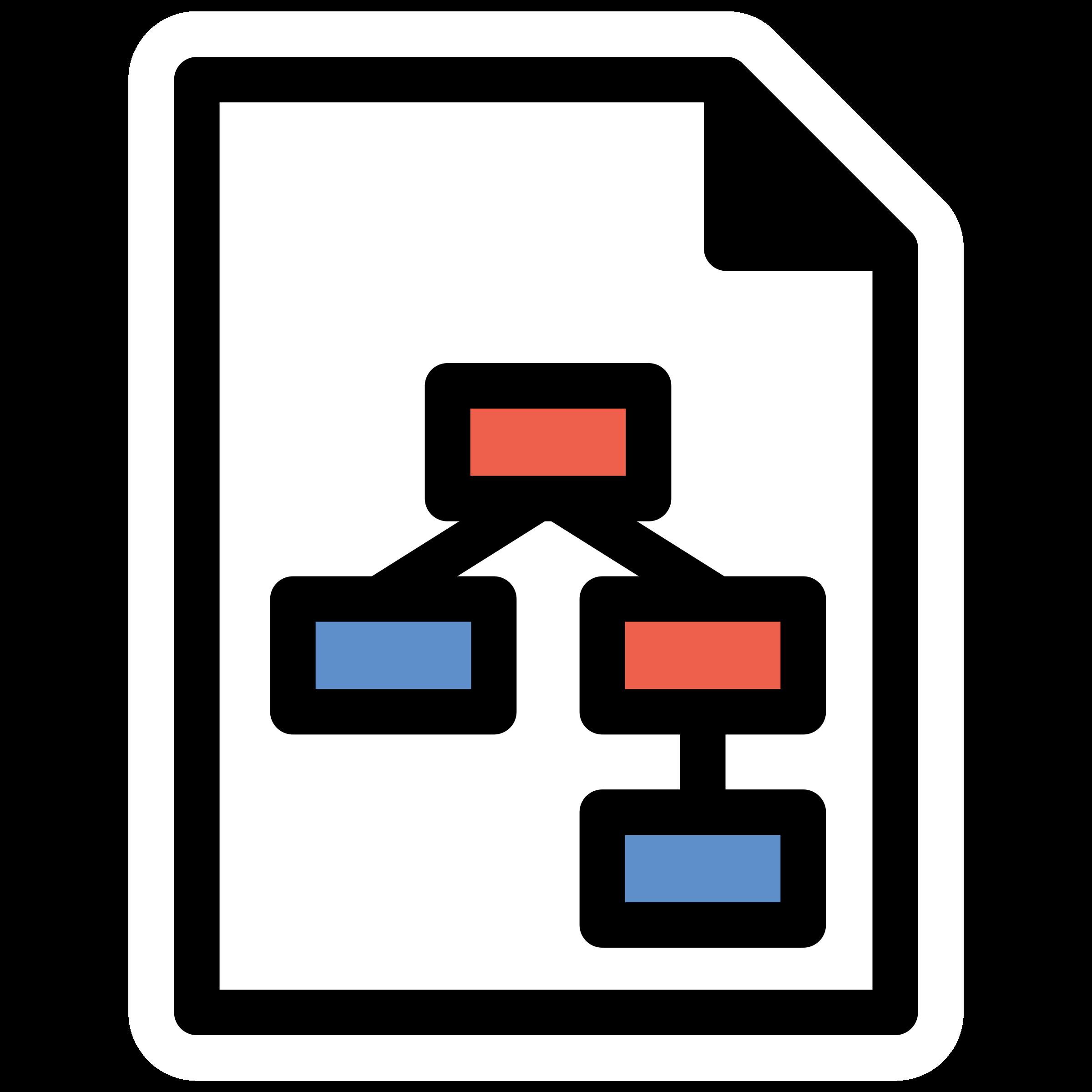 primary template basicworkflow by dannya