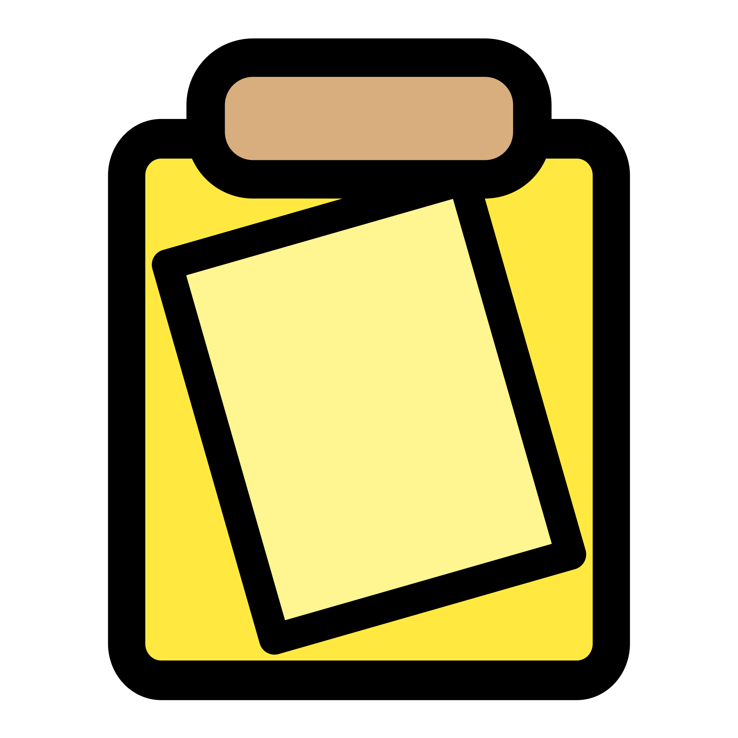primary xclipboard by dannya