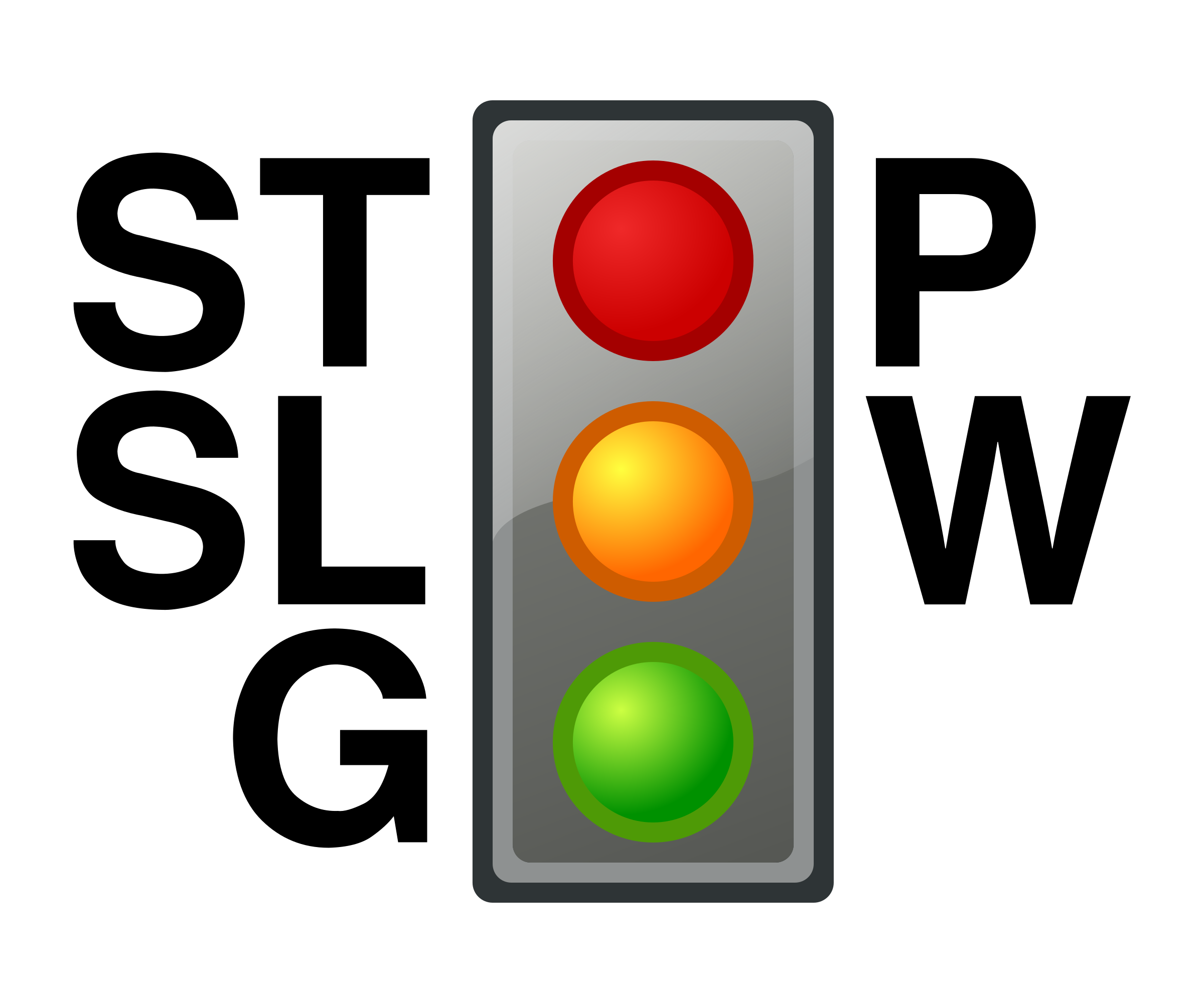 Meaning of the traffic lights by jhnri4
