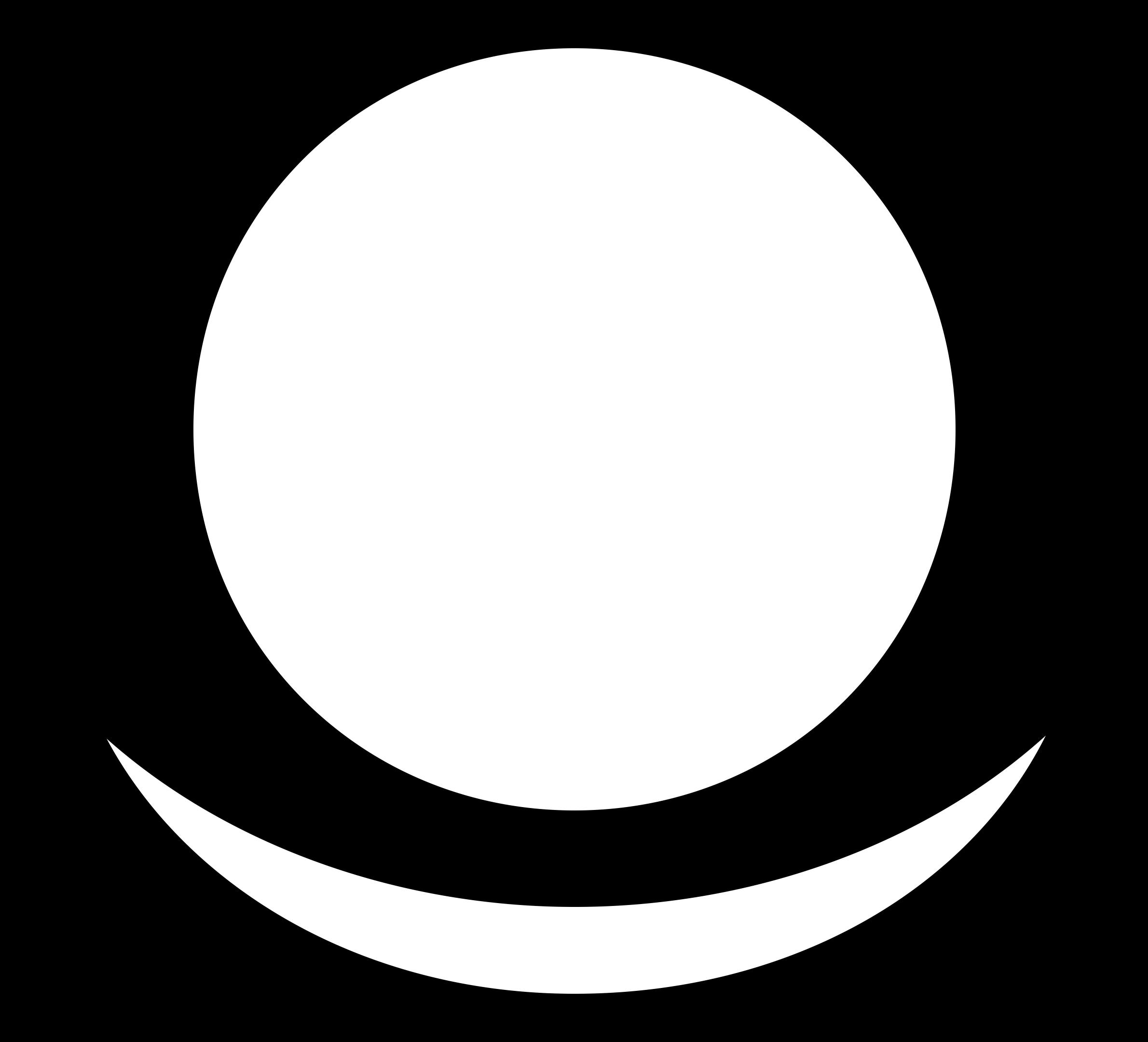 Clipart Ancient Sacred Symbol