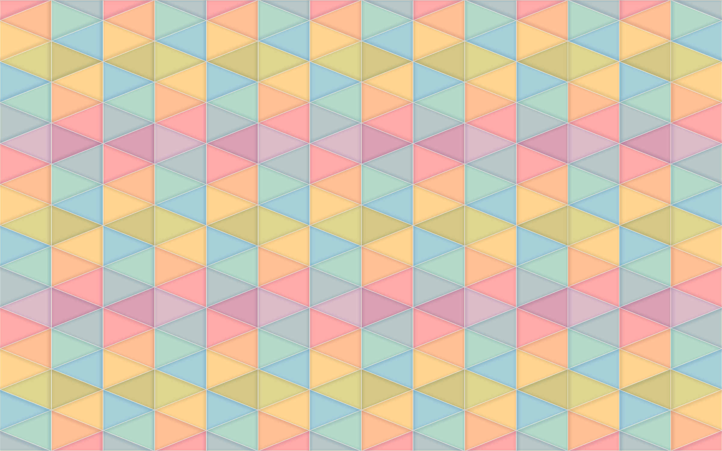 Patterned Background by Viscious-Speed
