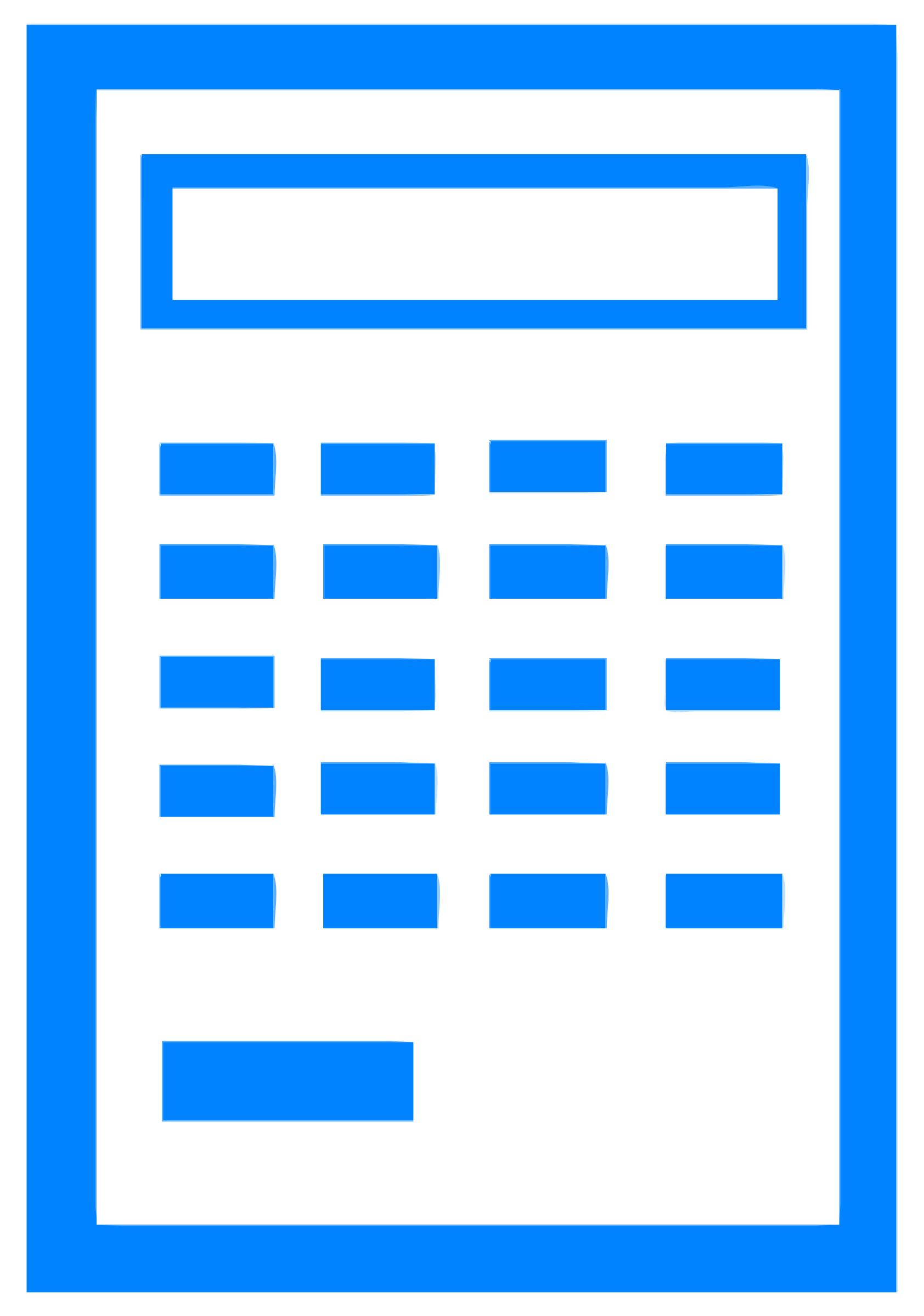 clipart calculator icon