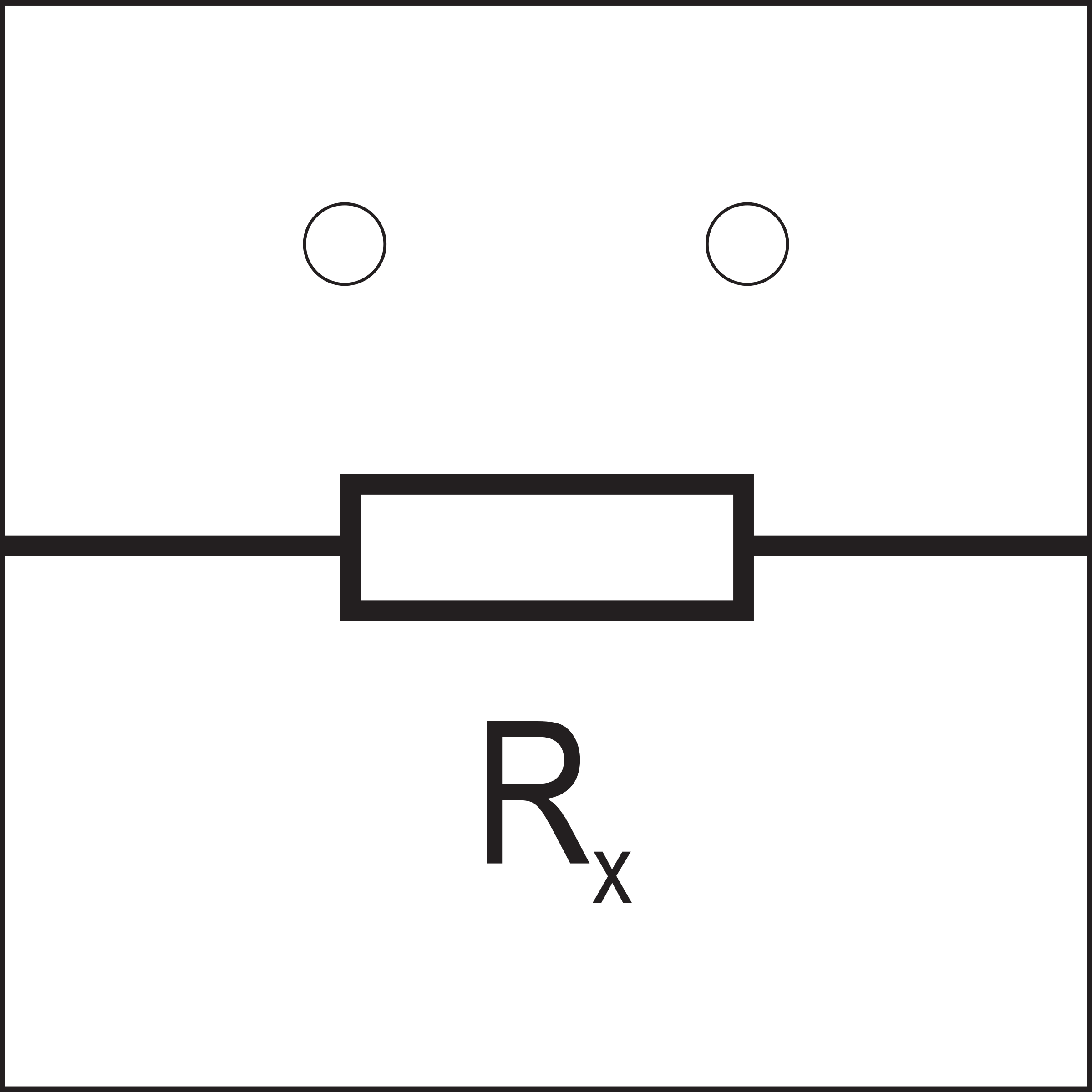 Plug-In Resistor Block by Understanding-Electronics