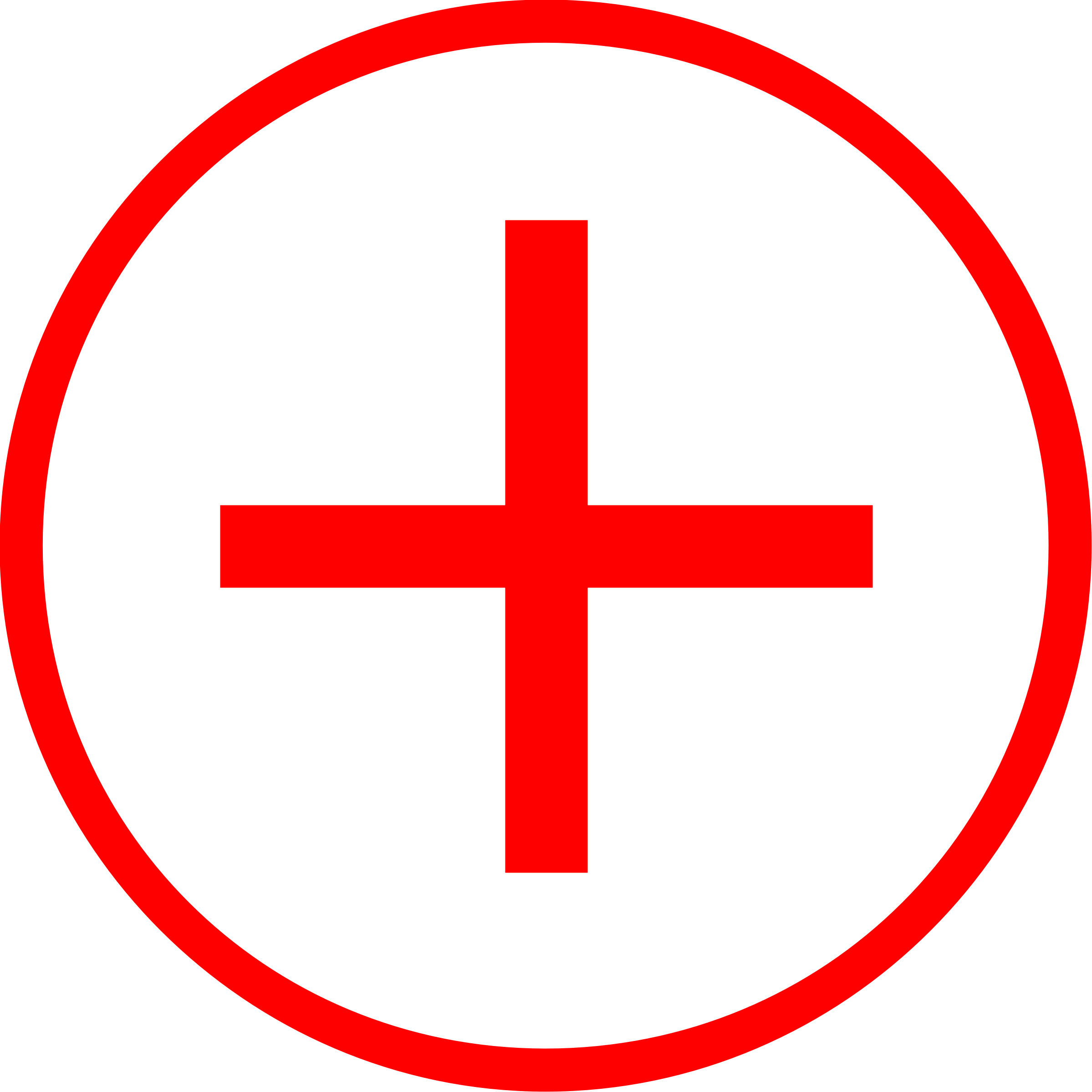 First Aid icon by pnx