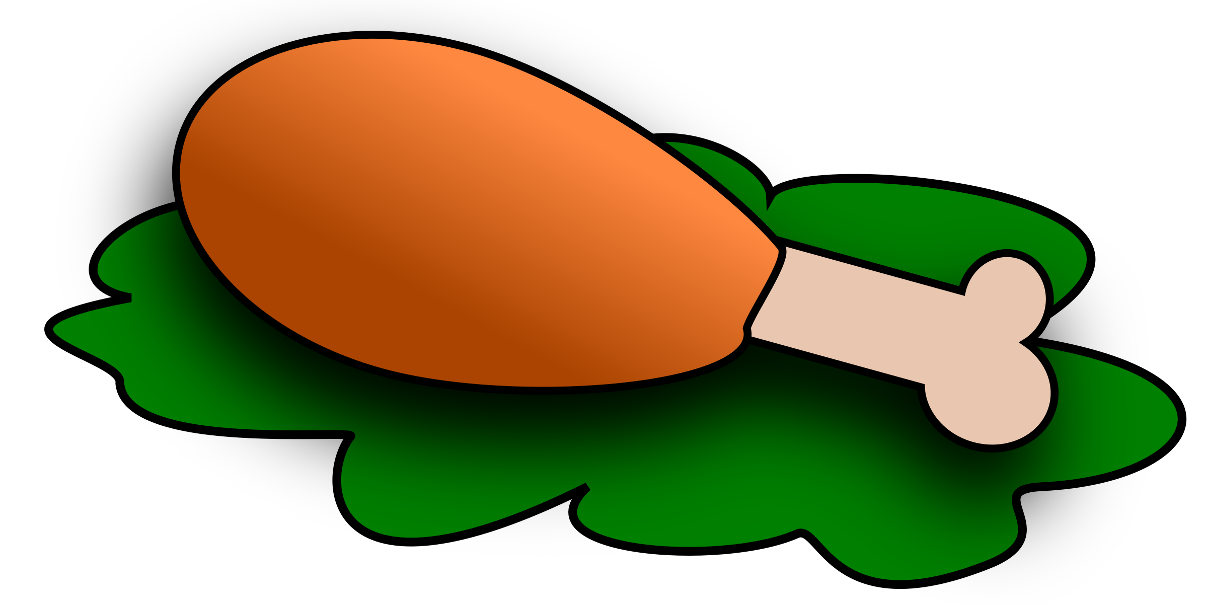 food icon by Farmeral
