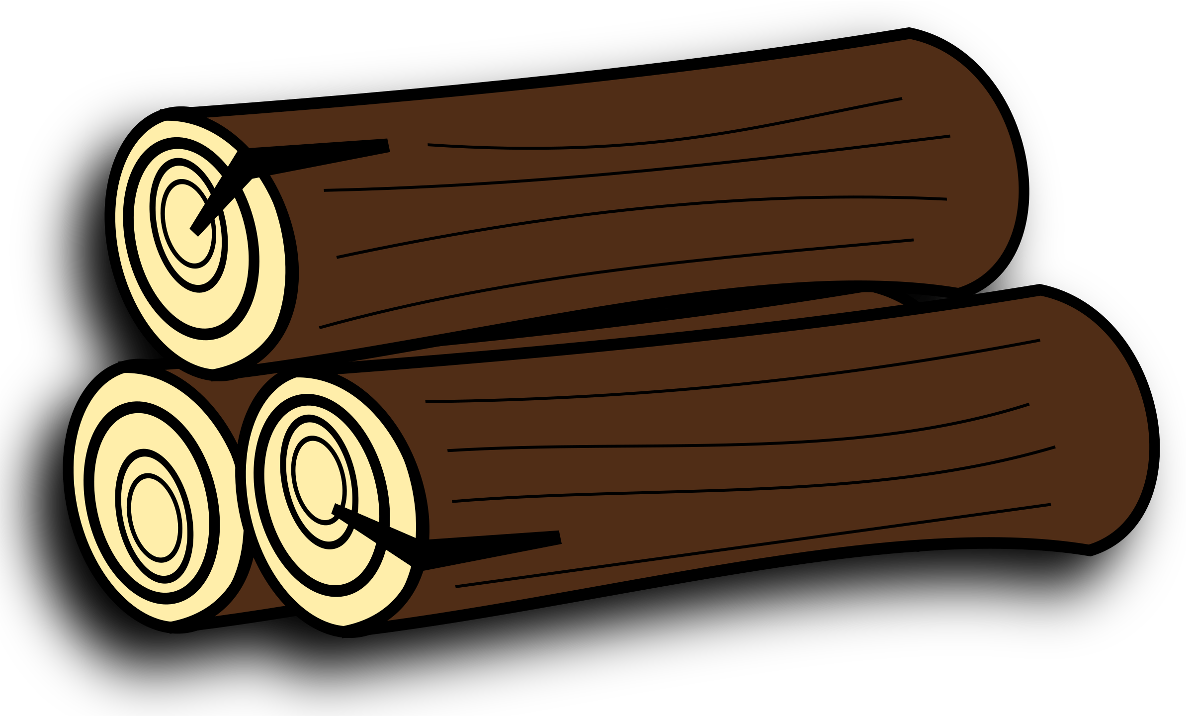 Wood Icon by Farmeral