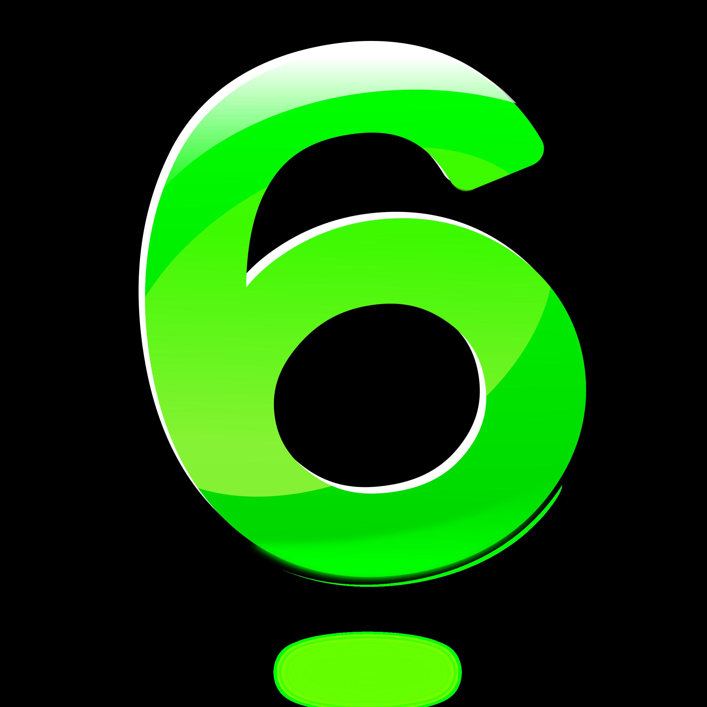 i am number four book 6 pdf
