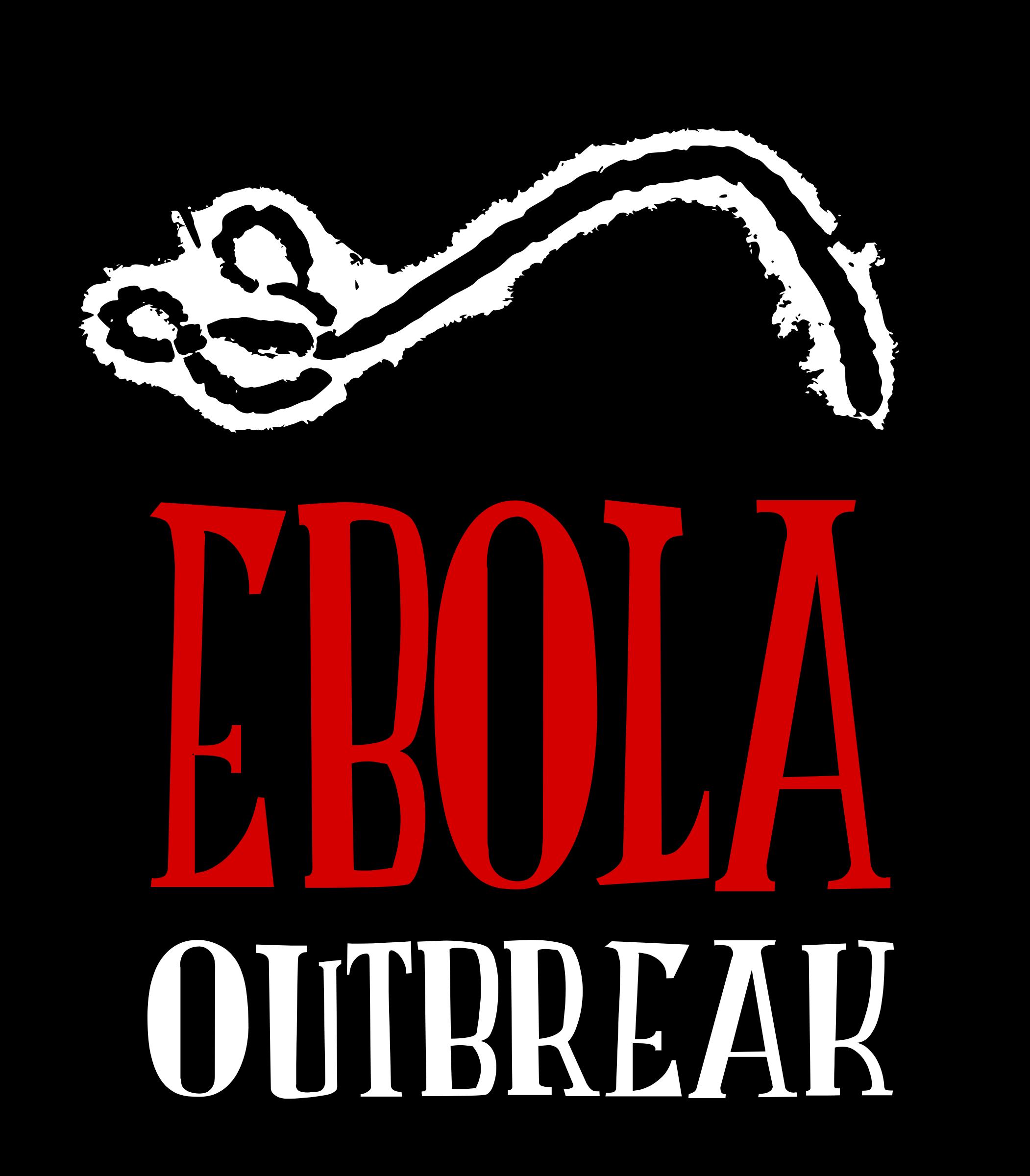 Pictures virus ebola