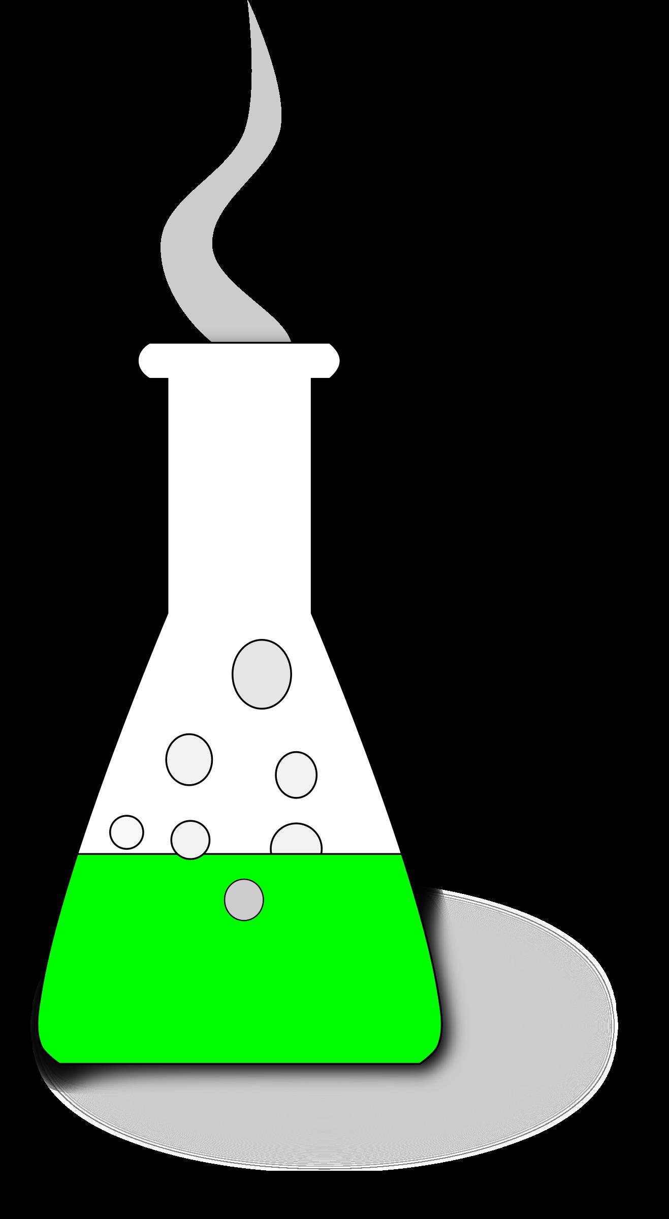 Clipart Potion
