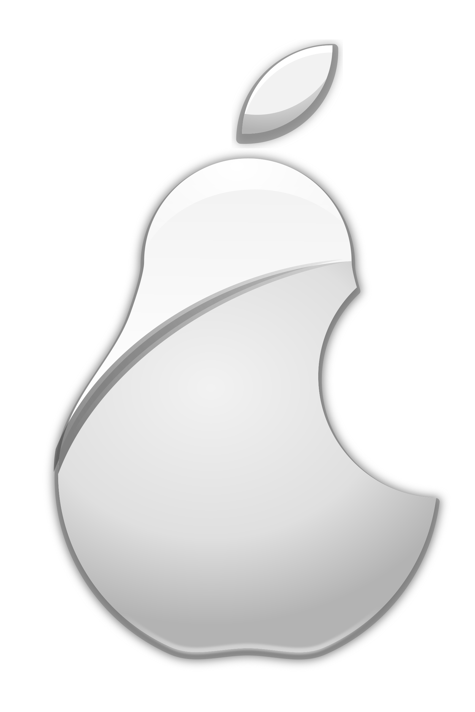 Free Clipart Apple Products