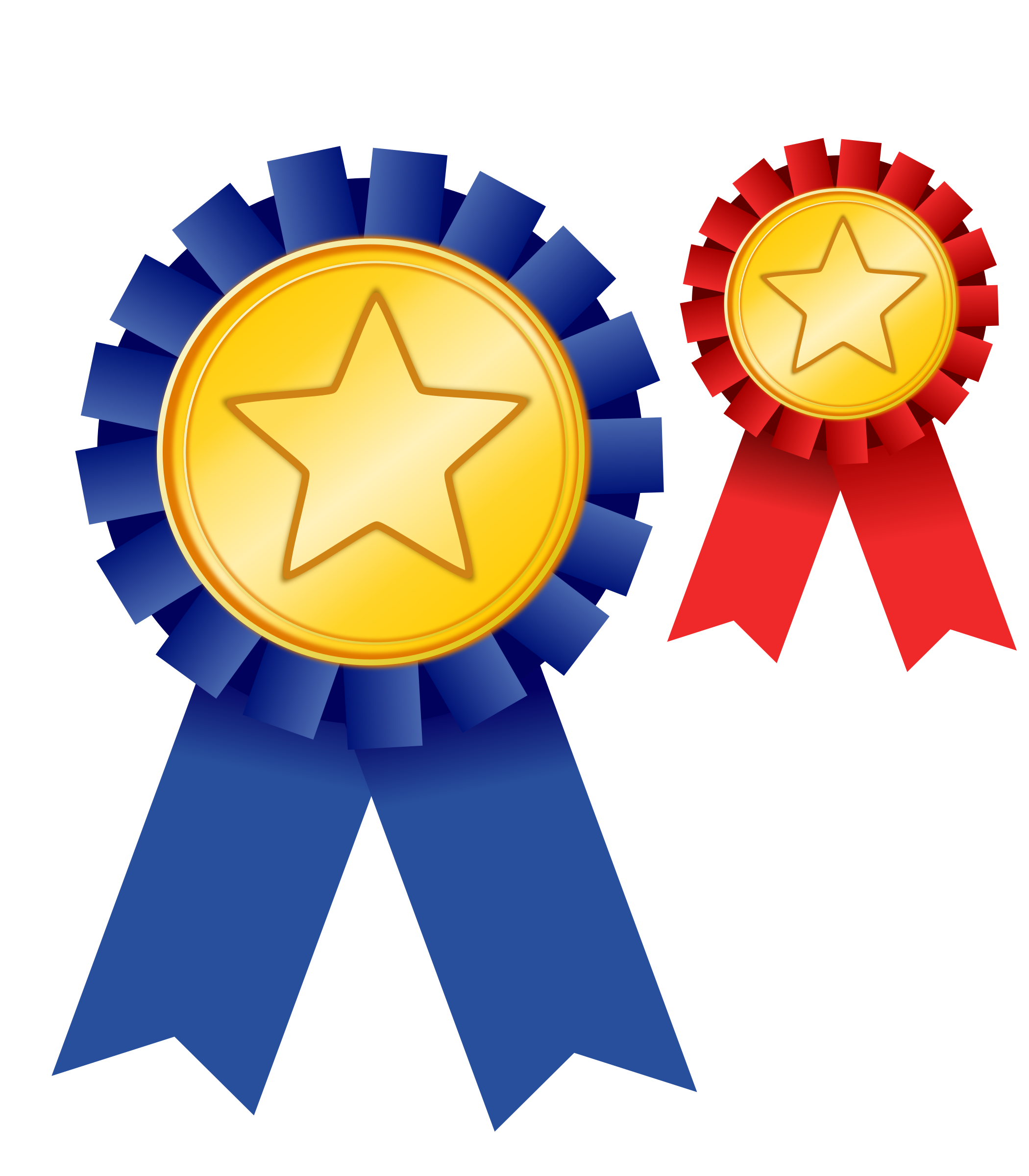 clip art medals free - photo #28