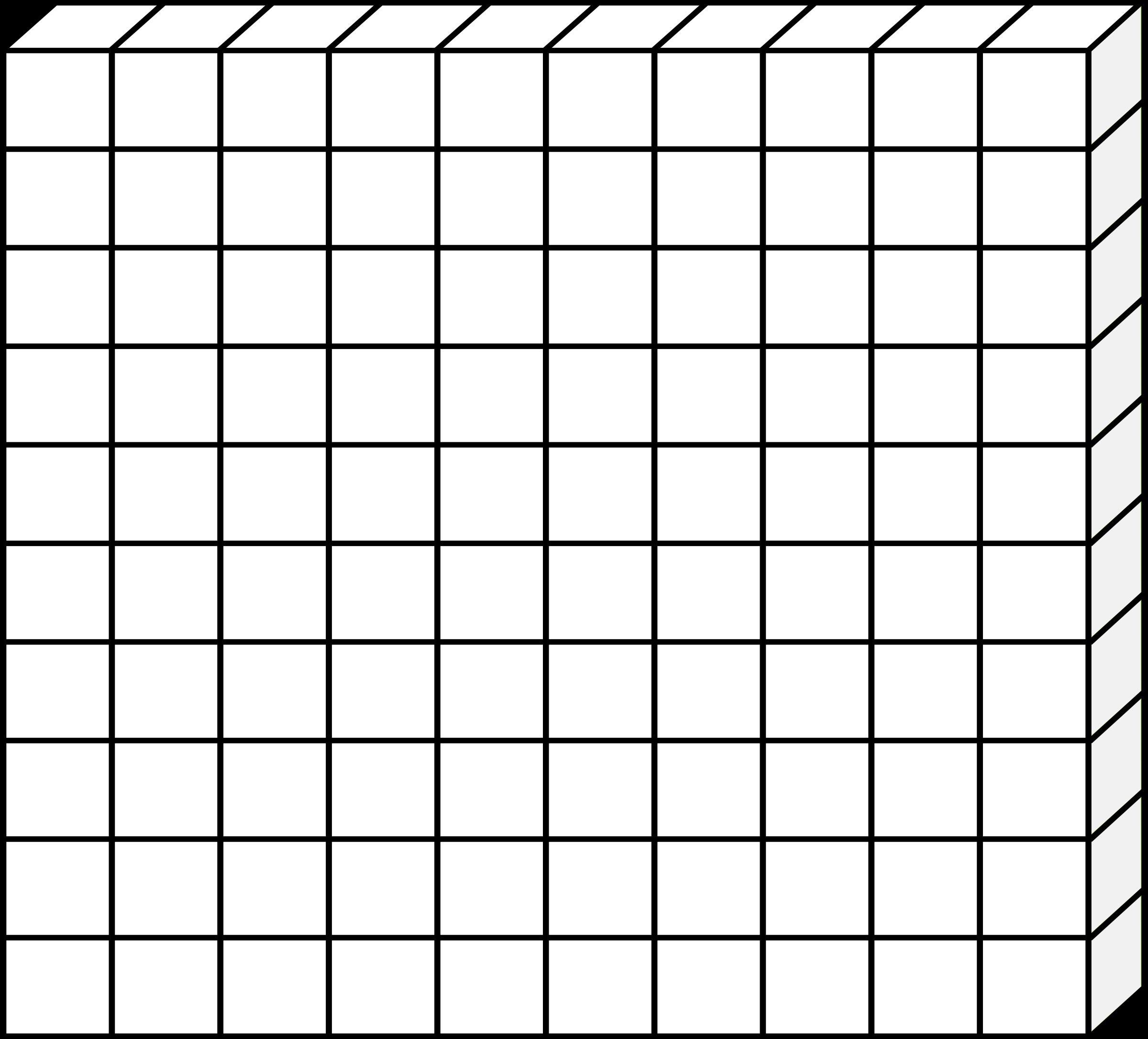 Dewey decimal system worksheet library call number search worksheet decimal of 100 mikyu free worksheet dewey decimal system worksheet robcynllc Images