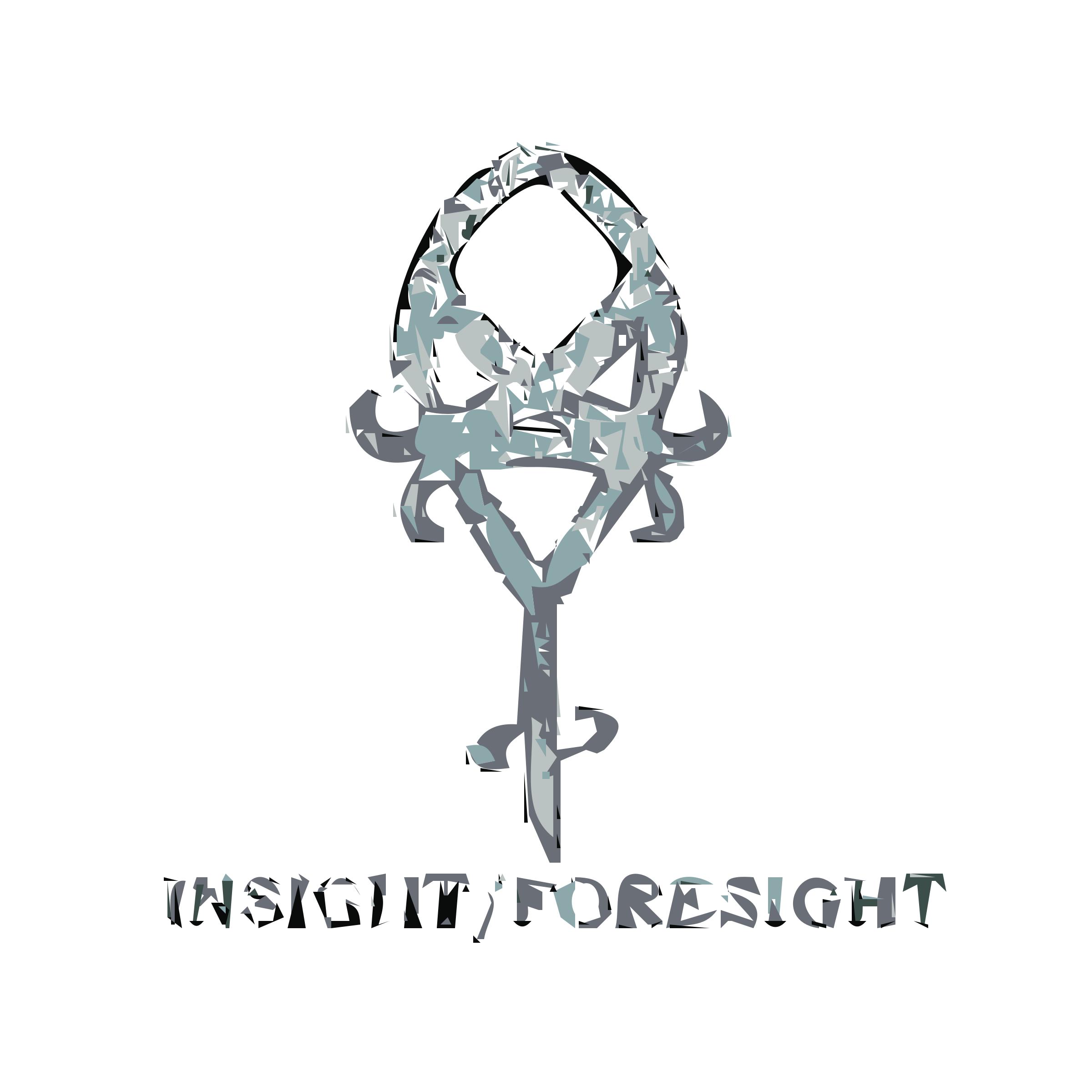 Clipart Mortal Instruments Rune