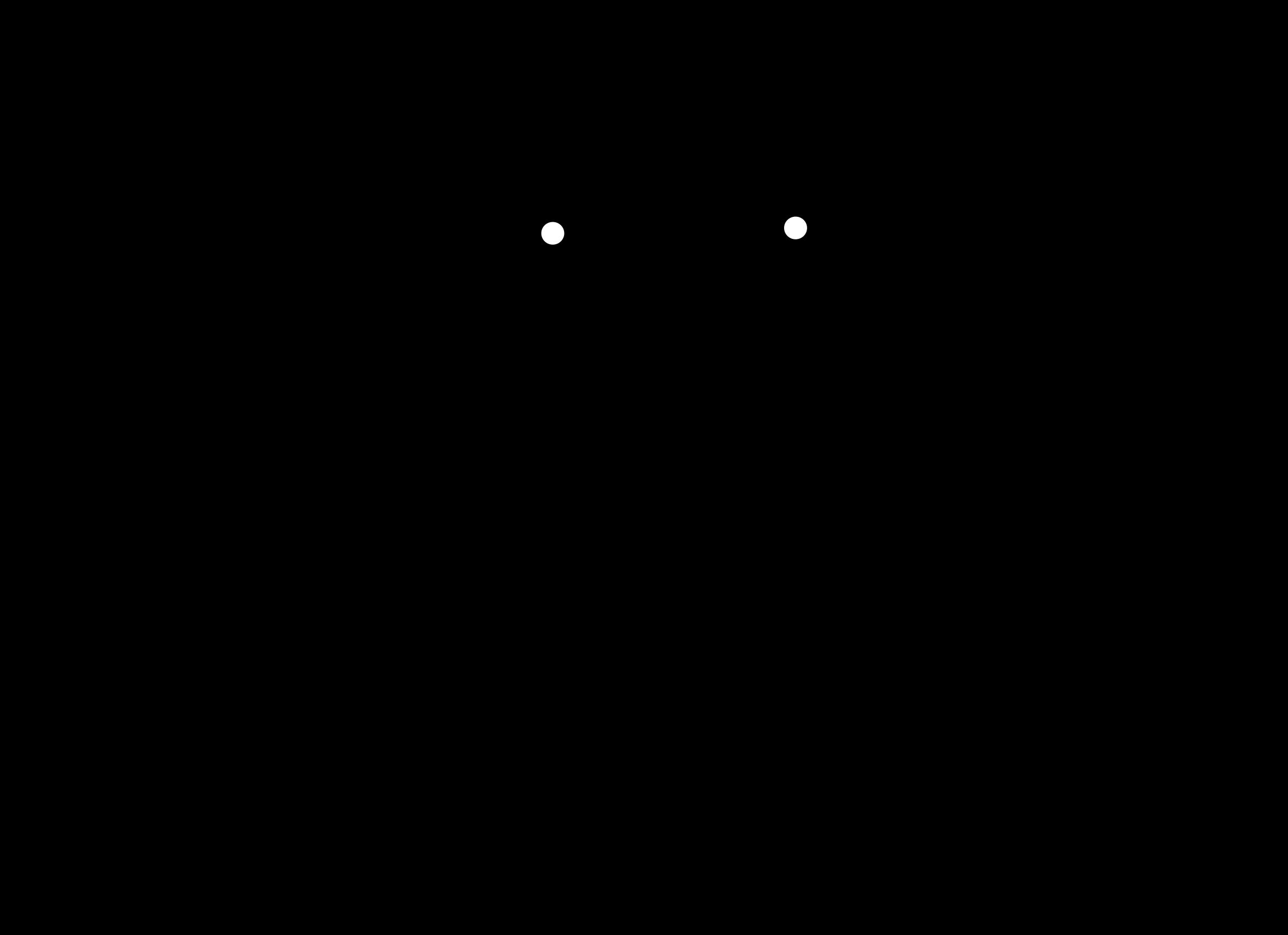 free png Cheburashka Clipart images transparent