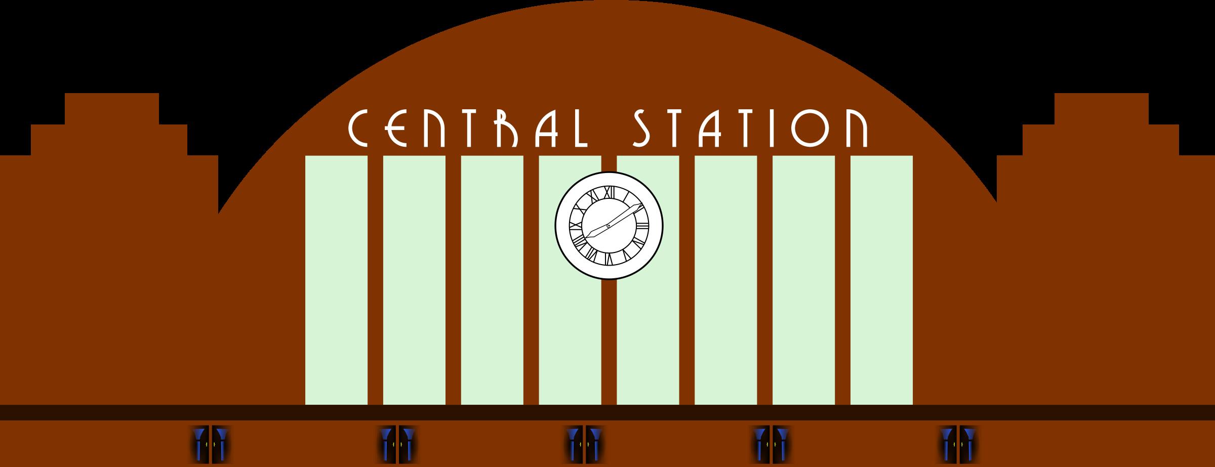 Clip Art Train Station Clipart top keywords picture for railway station clipart clipart