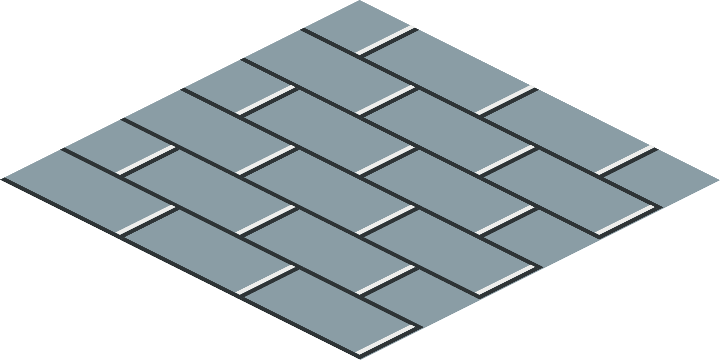 isometric floor tile 5 by rg1024