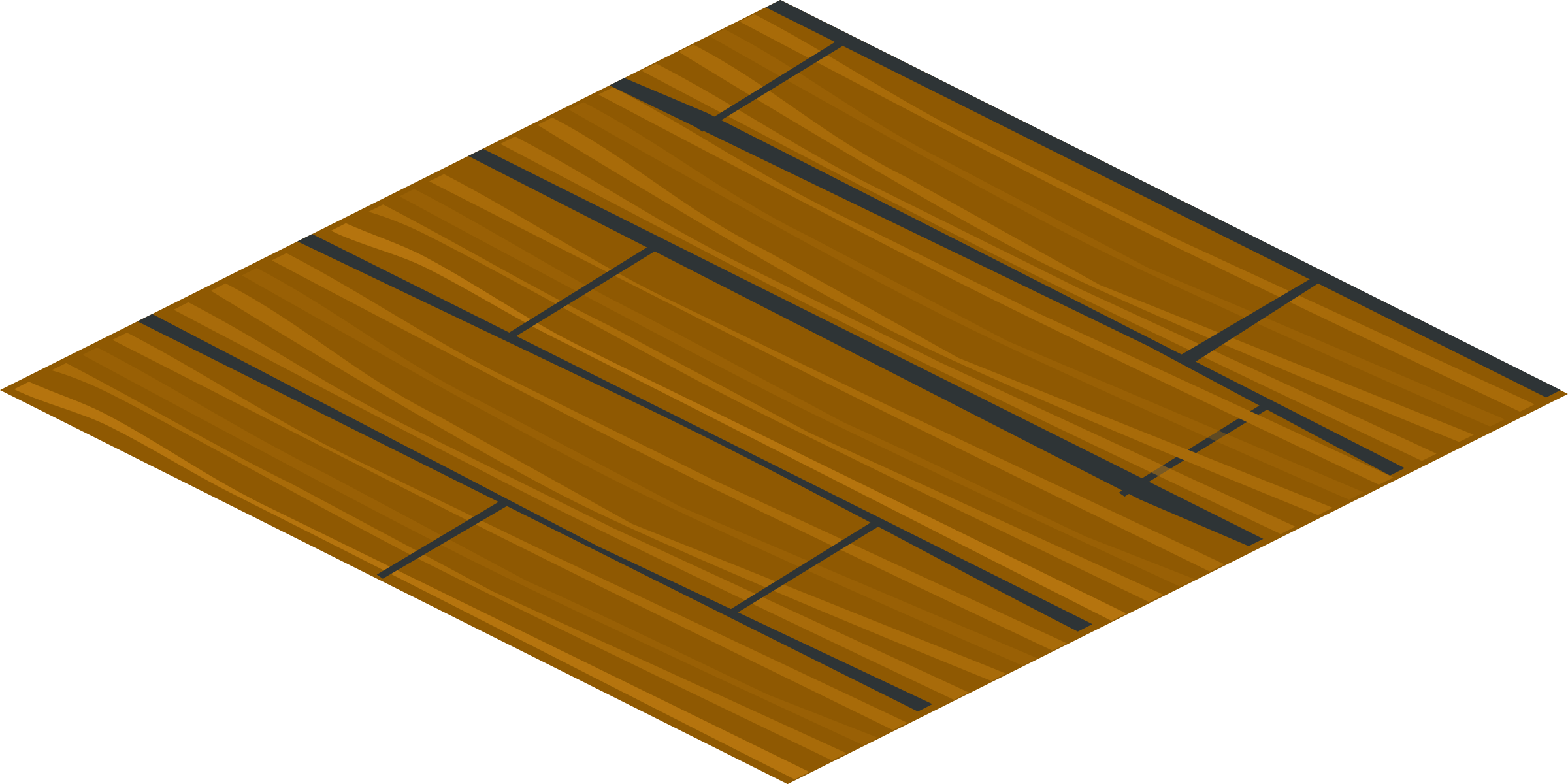 isometric floor tile 7 by rg1024
