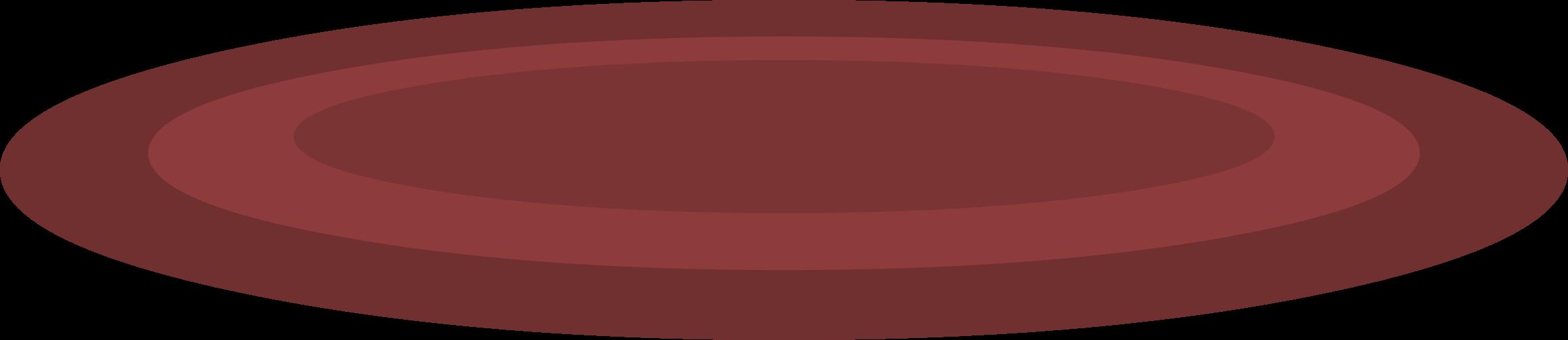 Clipart Firebog Rug Red