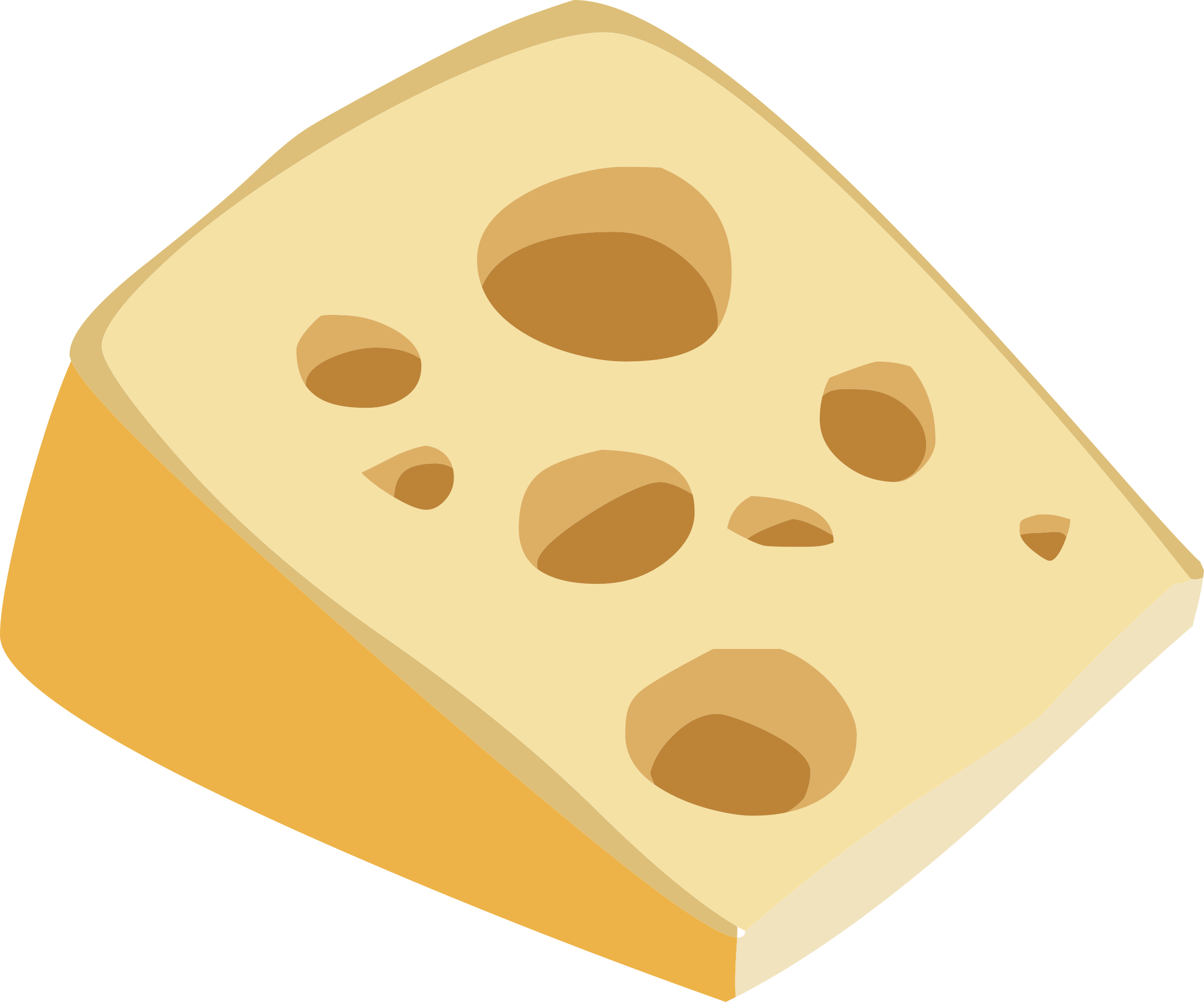 Food Cheese Stinky by glitch