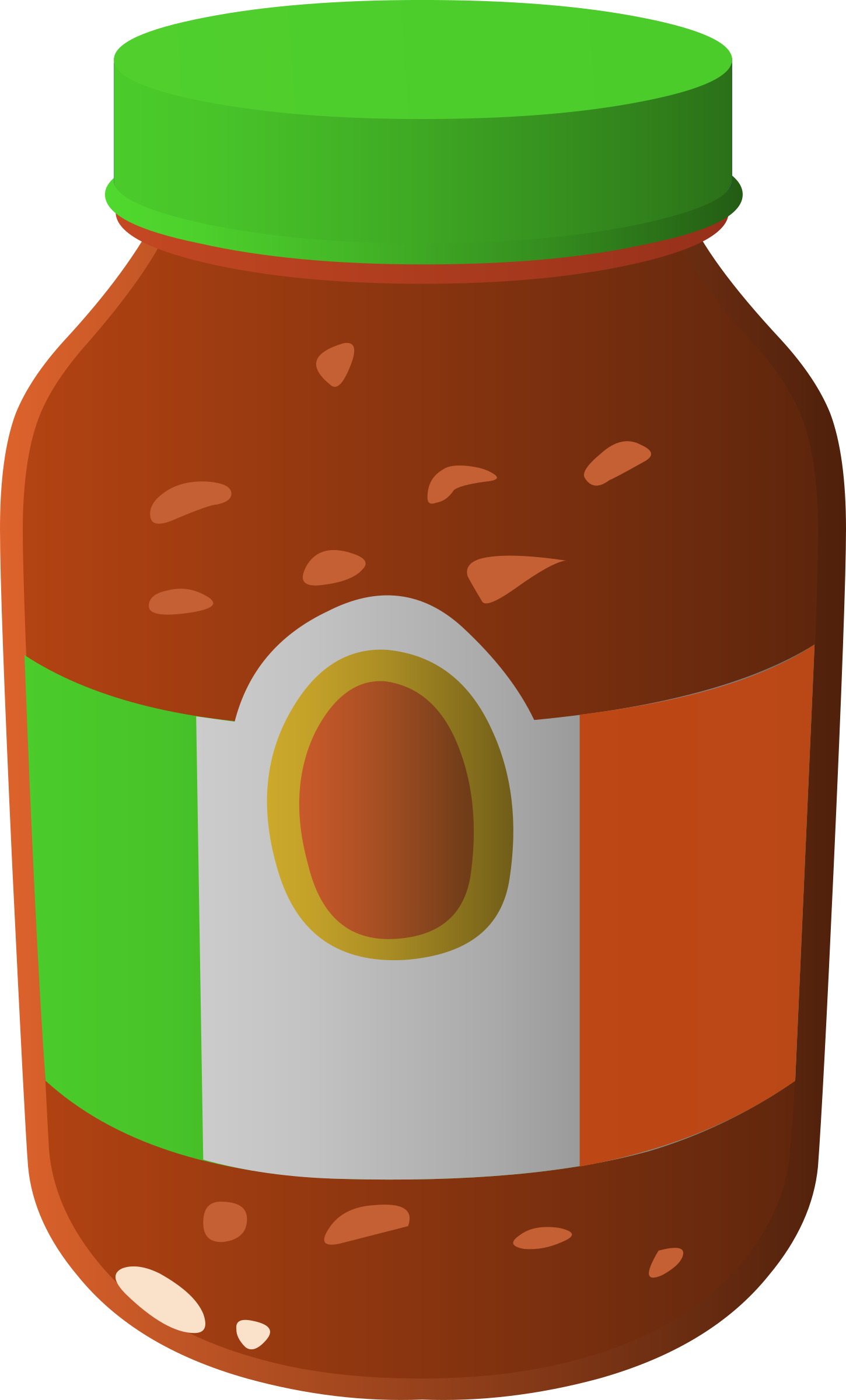 Food Wicked Bolognese Sauce by glitch