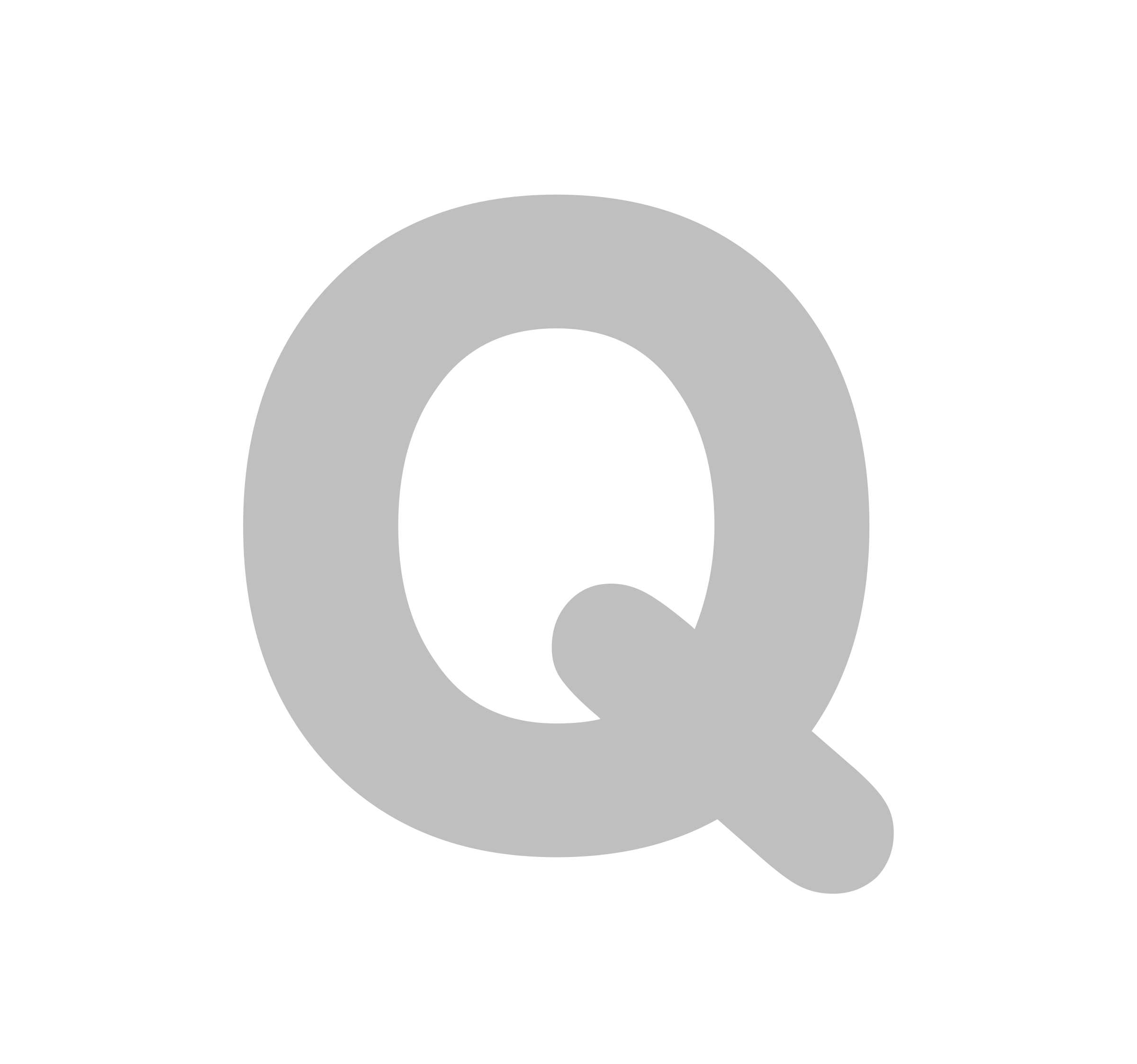 Misc Marker Qurazy by glitch