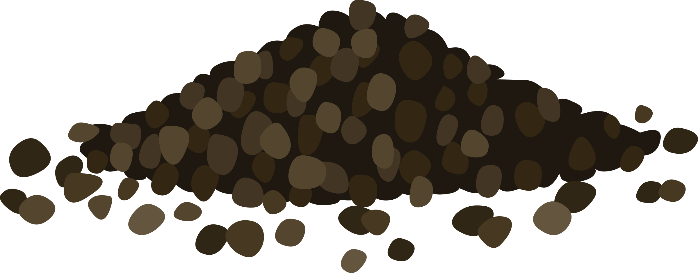 Black Pepper Png Spice Black Pepper