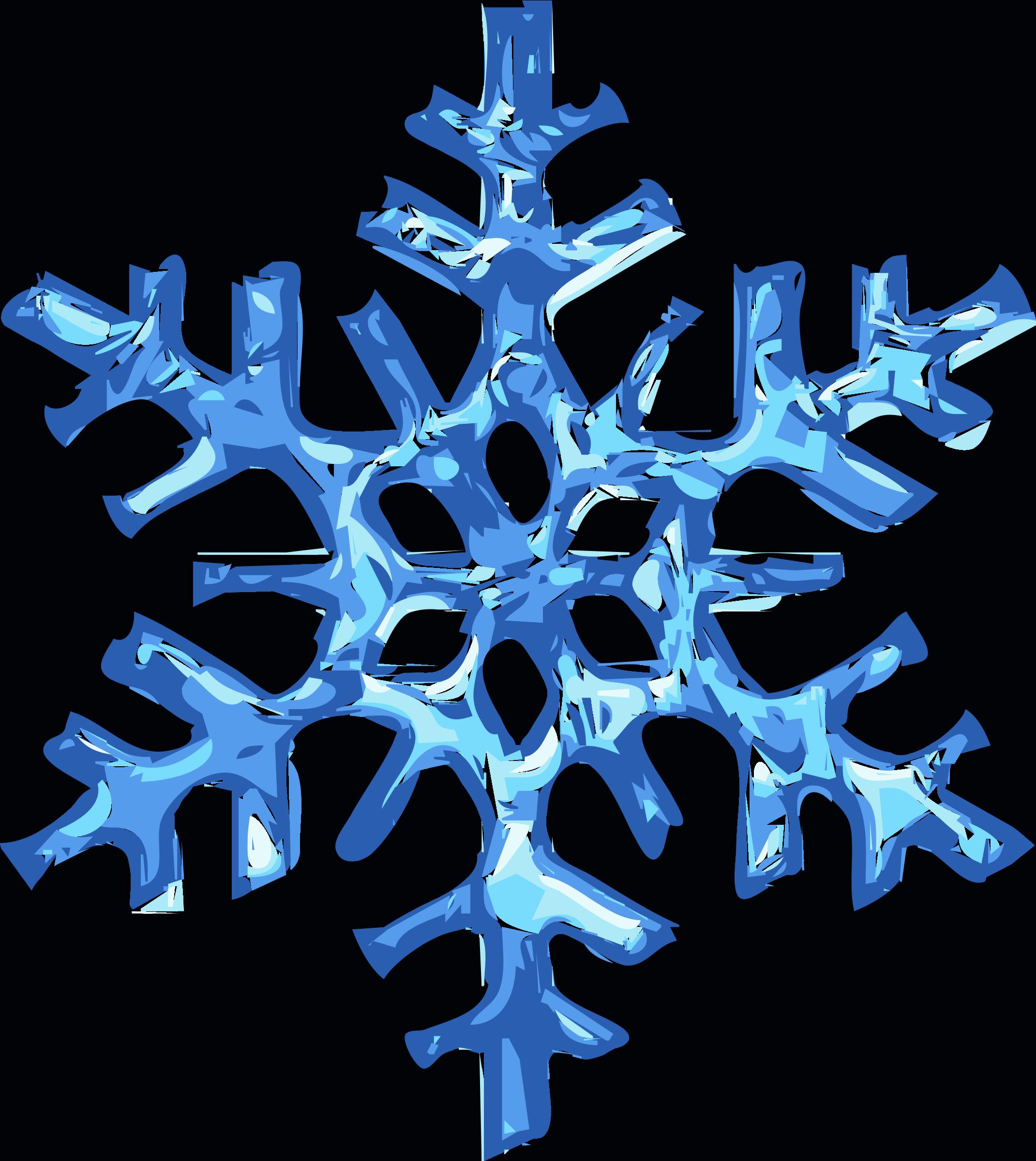 clipart snowflake snow clip art free snow clip art moving
