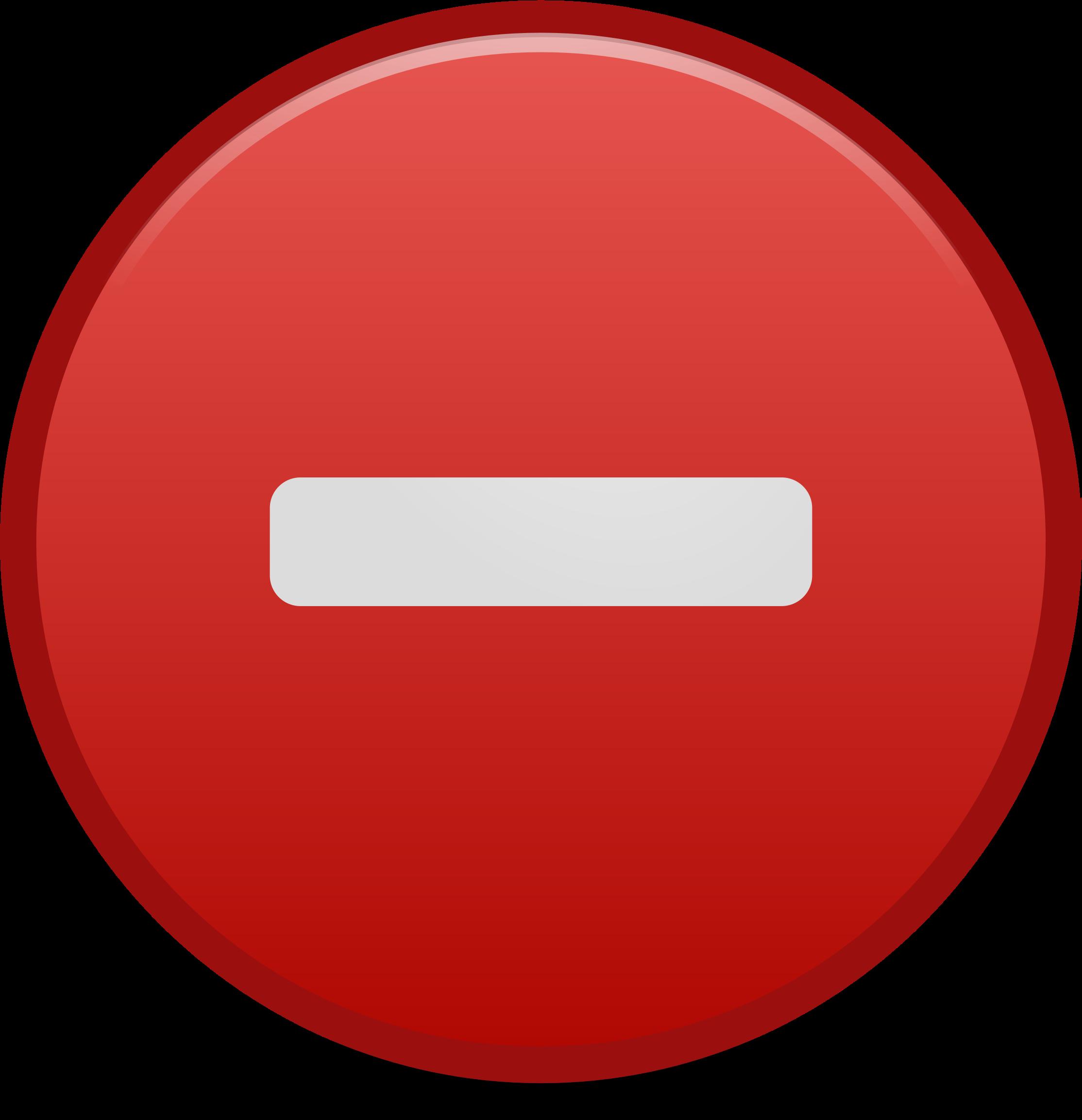 access output to pdf no dialog