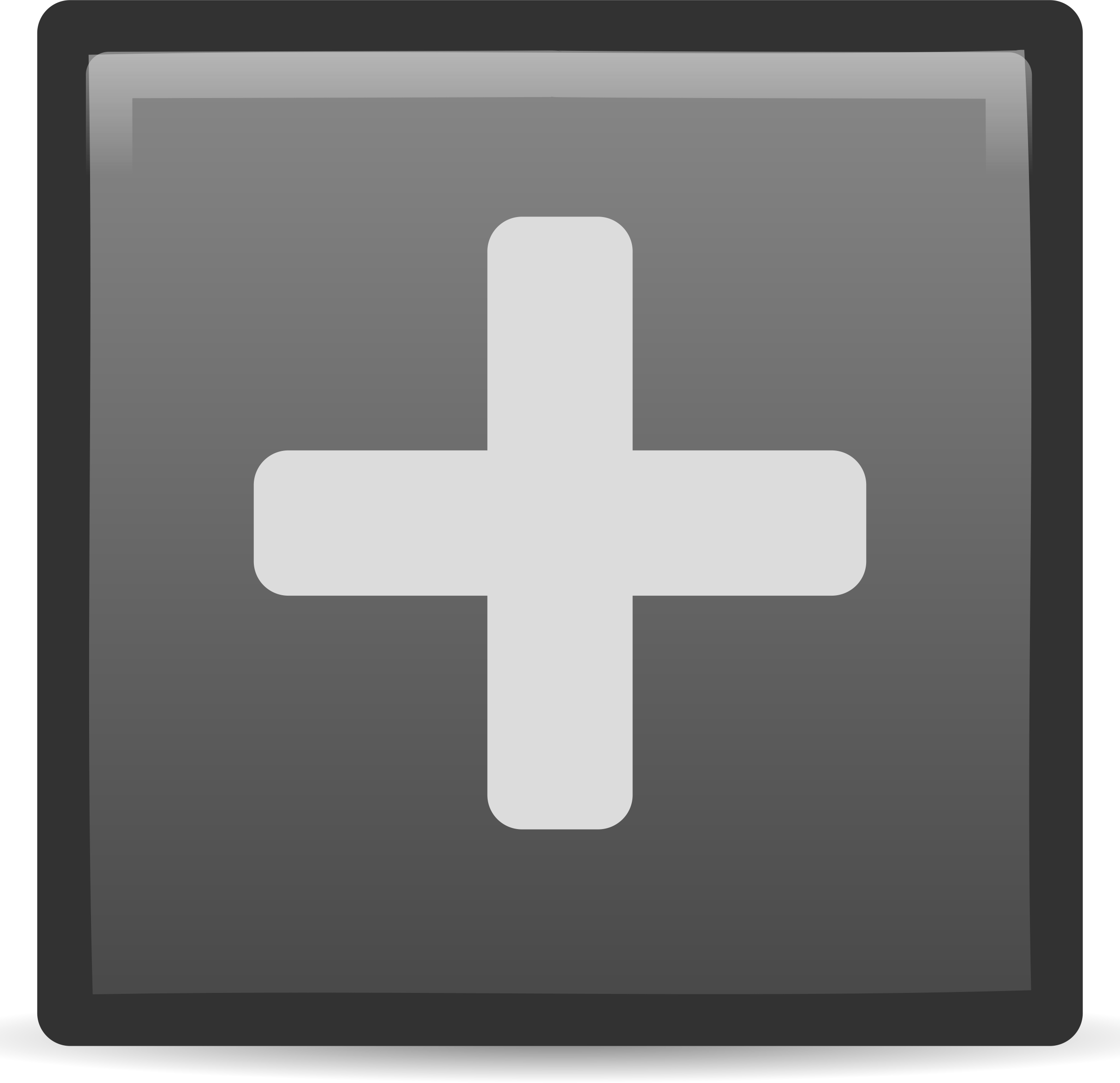Software Installer Install Icon by sixsixfive