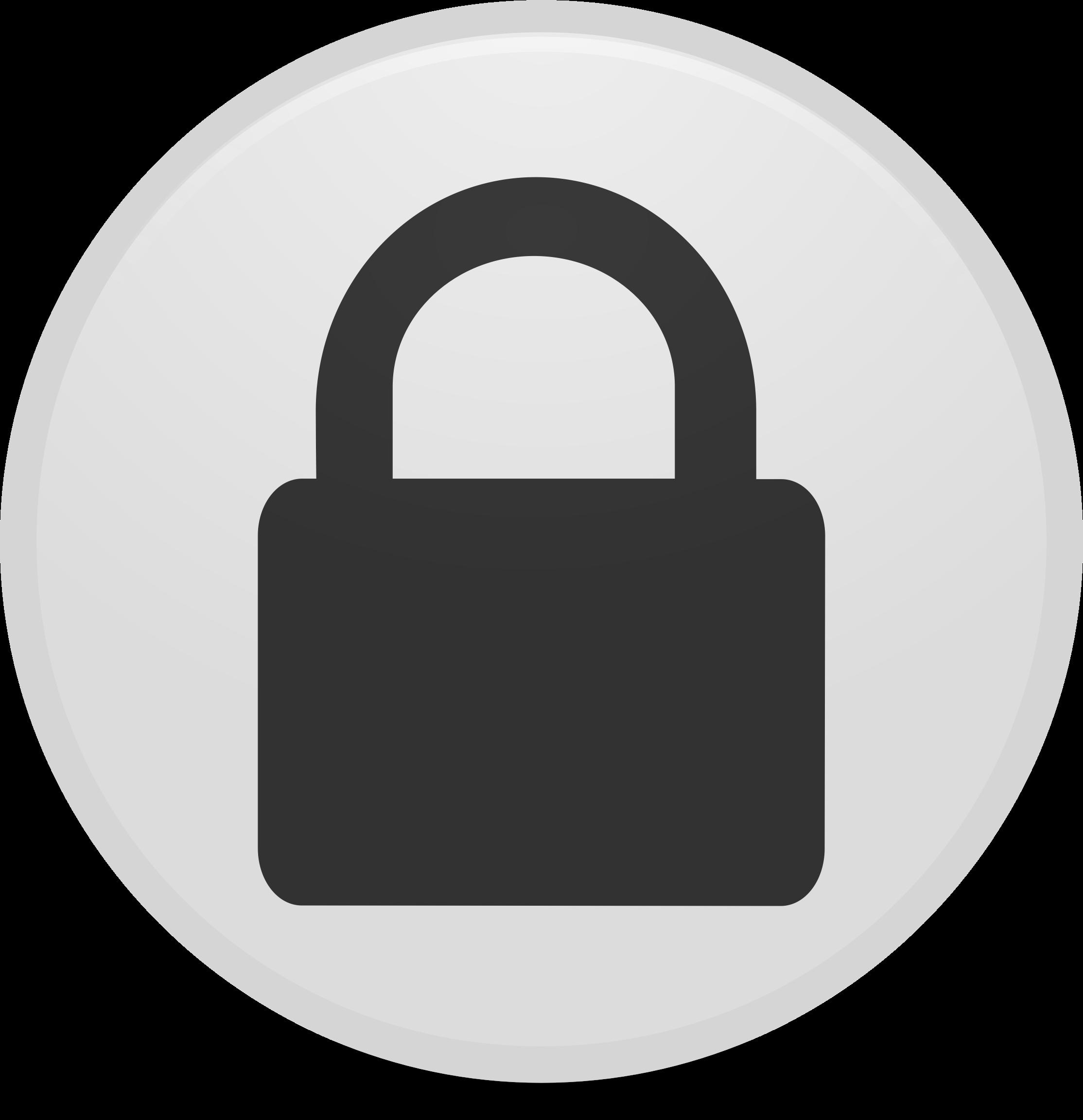 pdf lock remover i love pdf