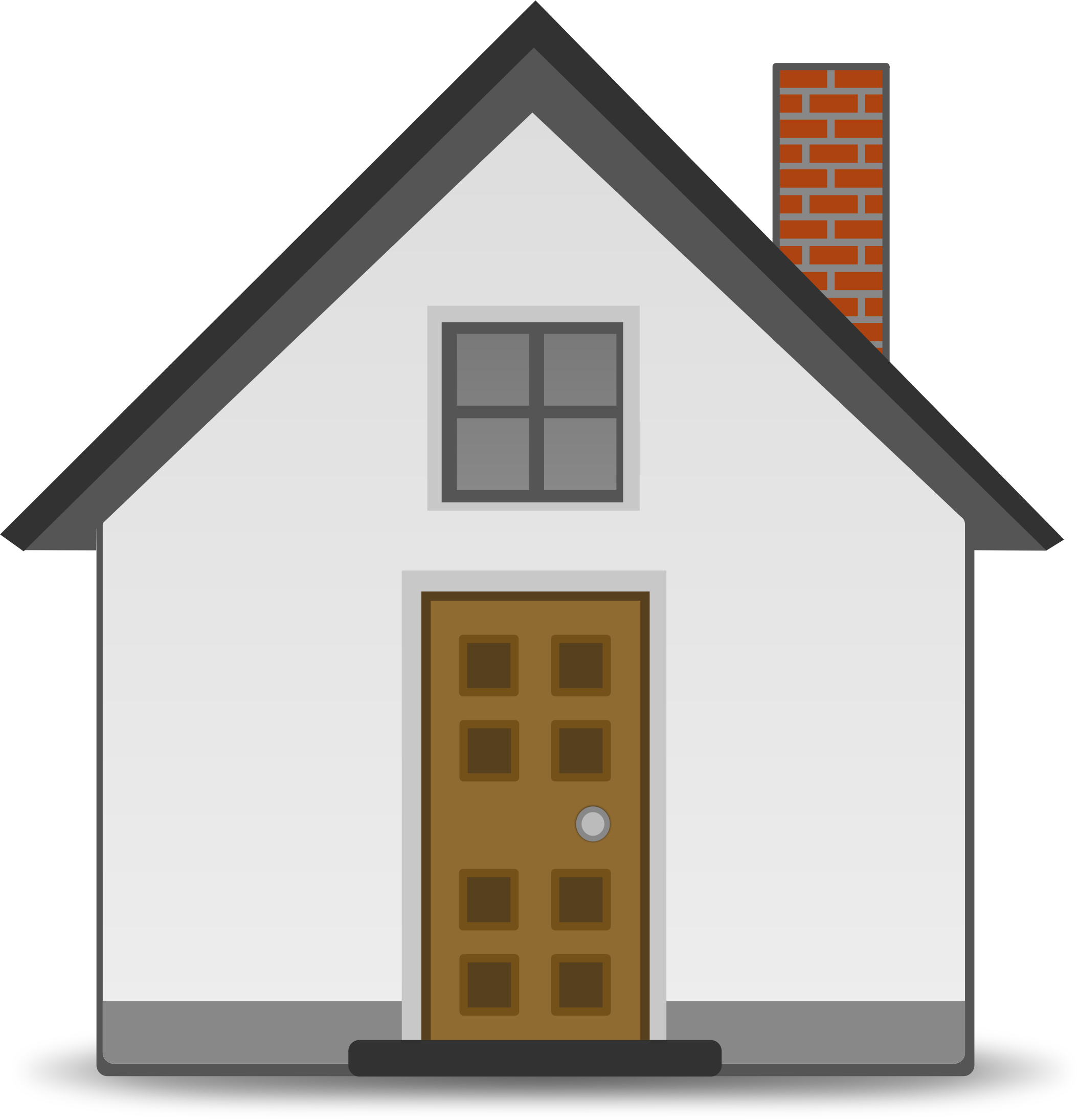 House clipart png clipart download for Www homee