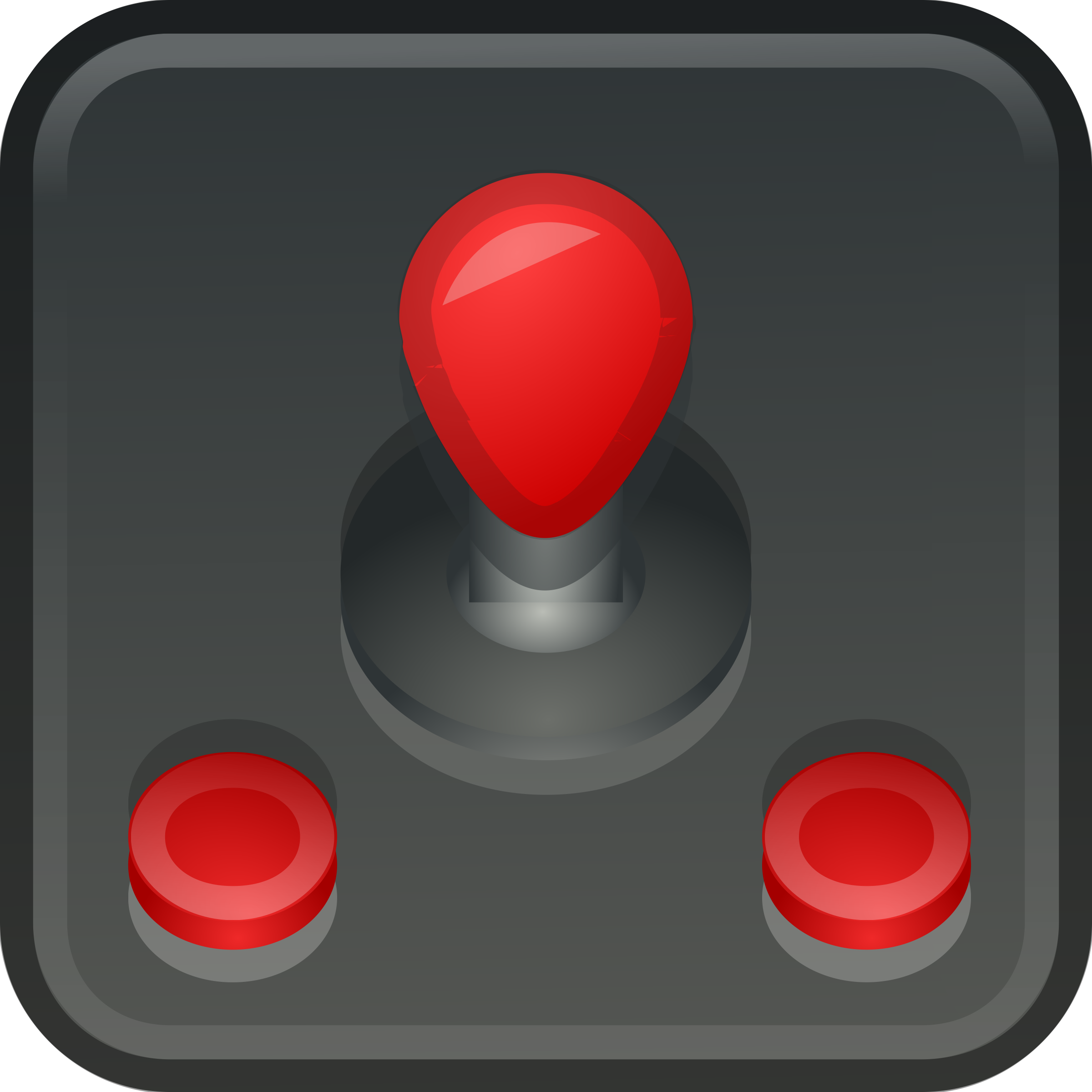 category joystick by sixsixfive
