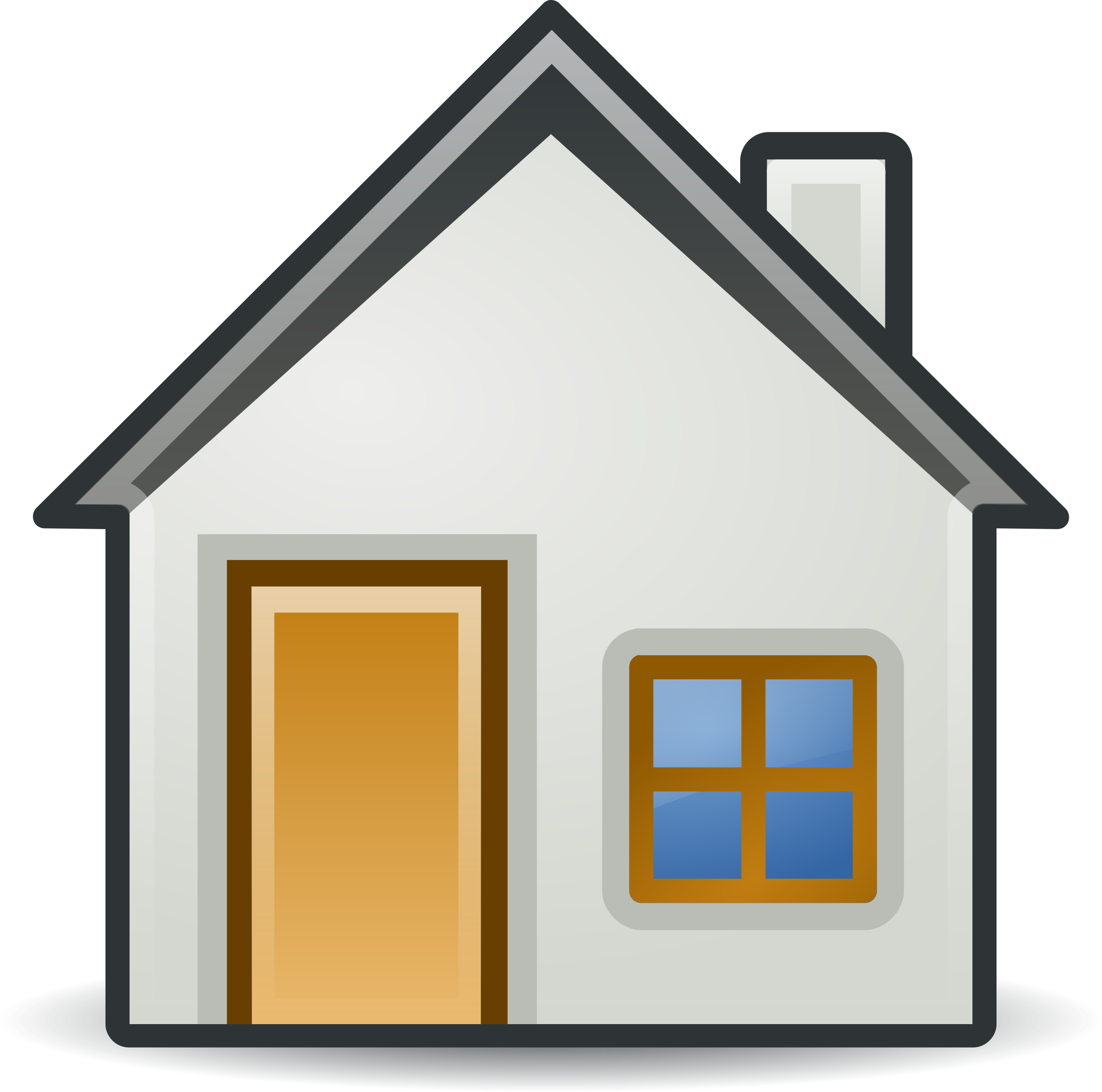 Clipart house for Home img