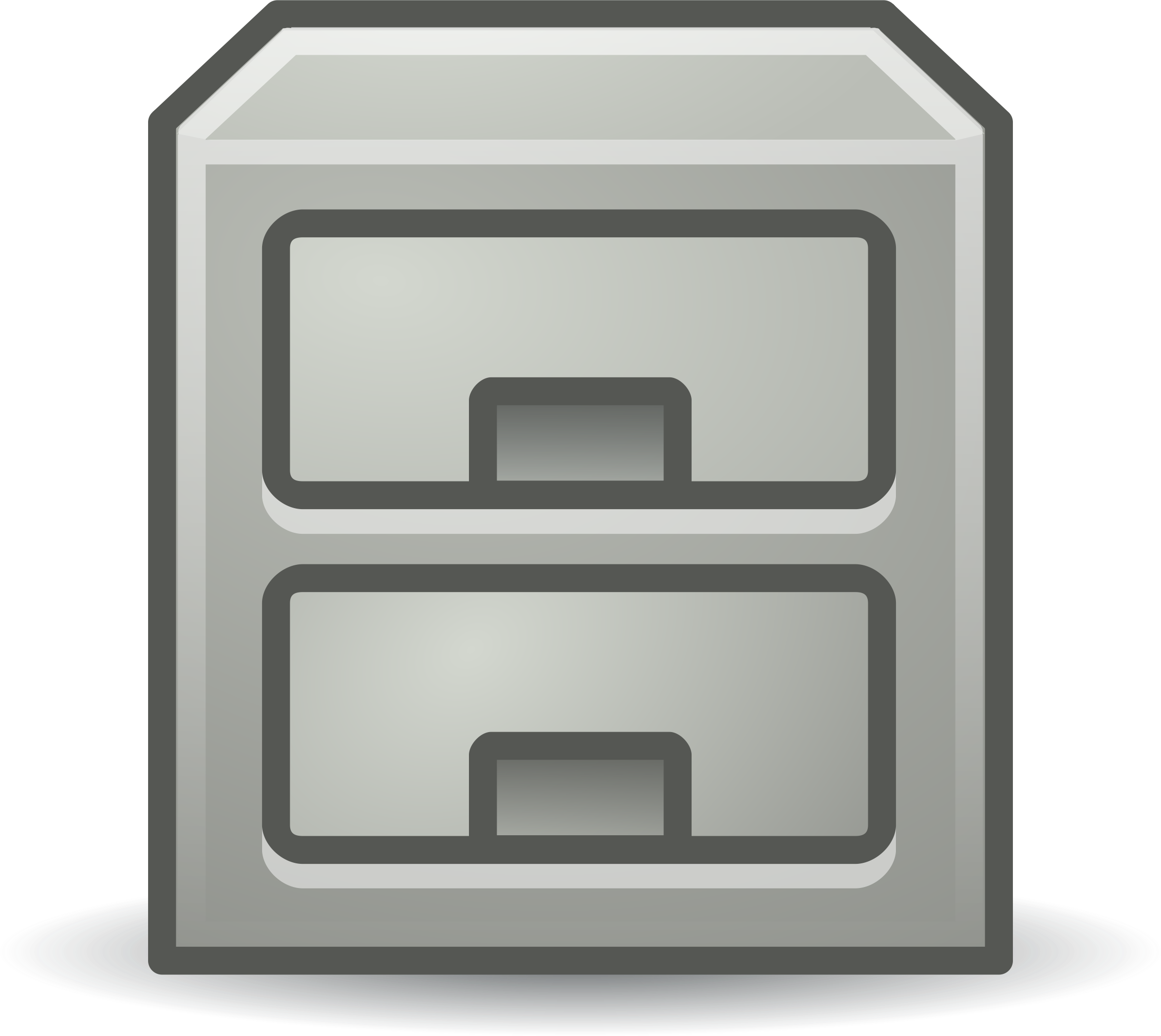 file manager by sixsixfive