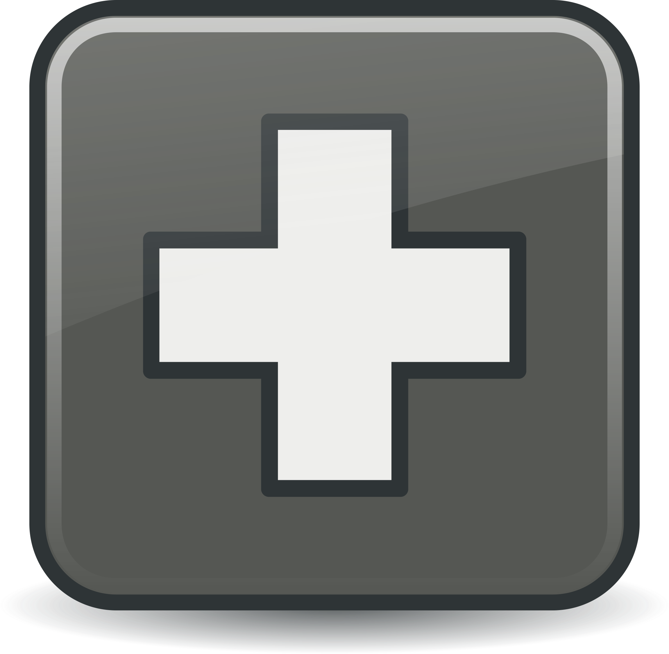 Software Installer Icon by sixsixfive