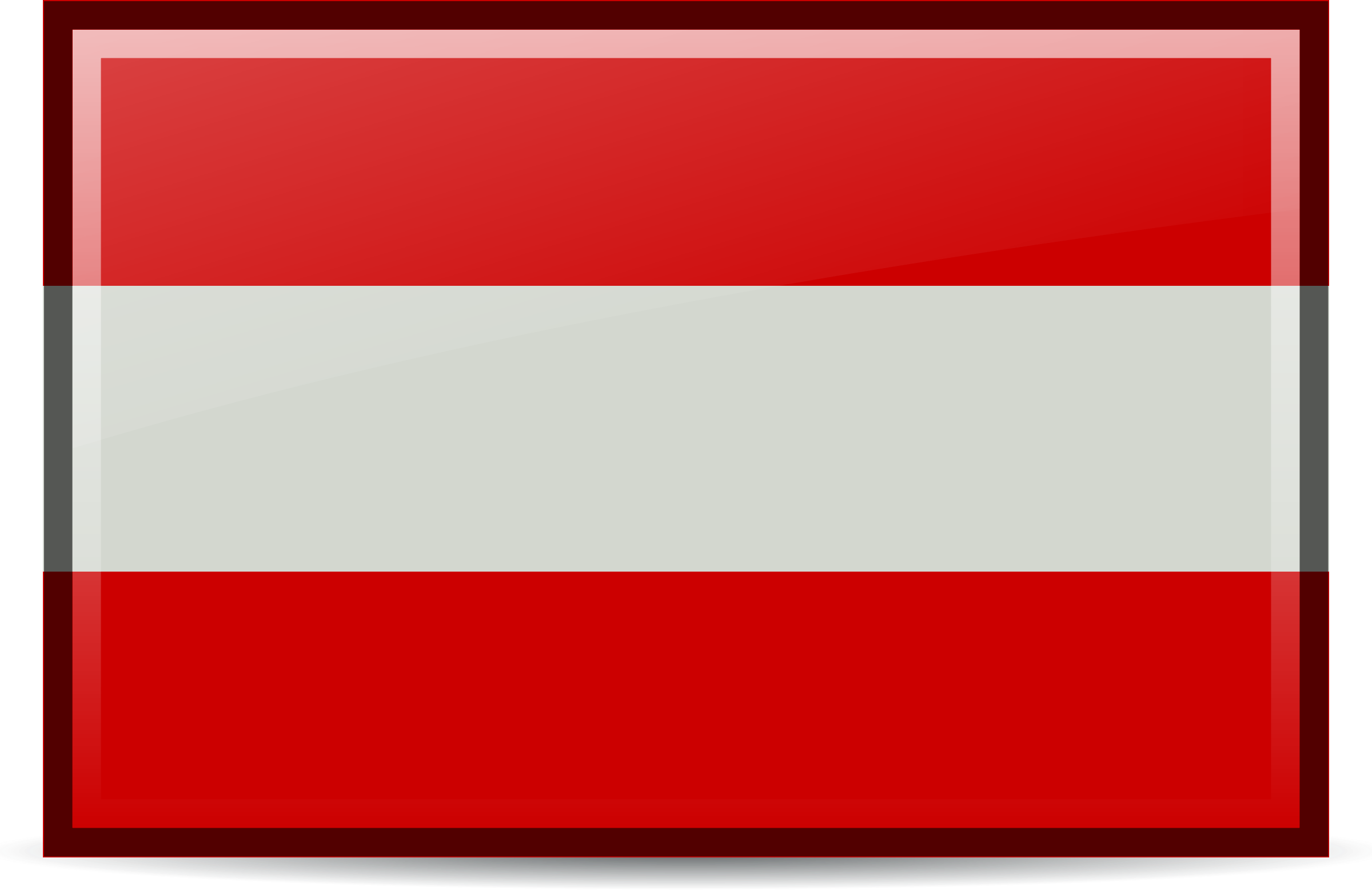 flag austria by sixsixfive