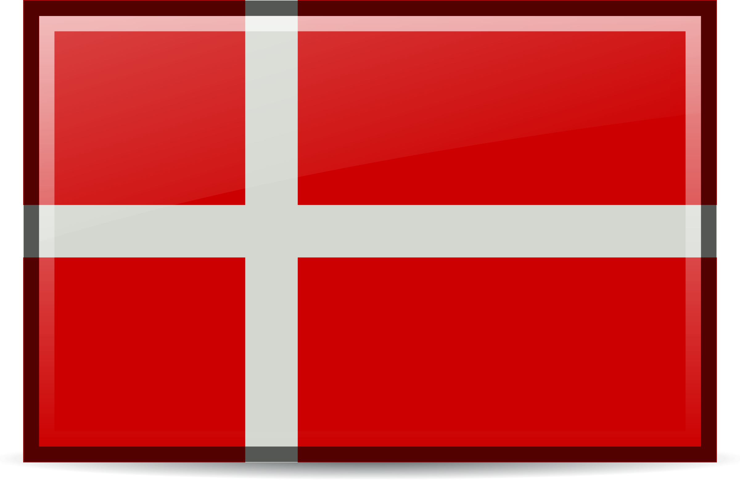 clipart dk flag - photo #40