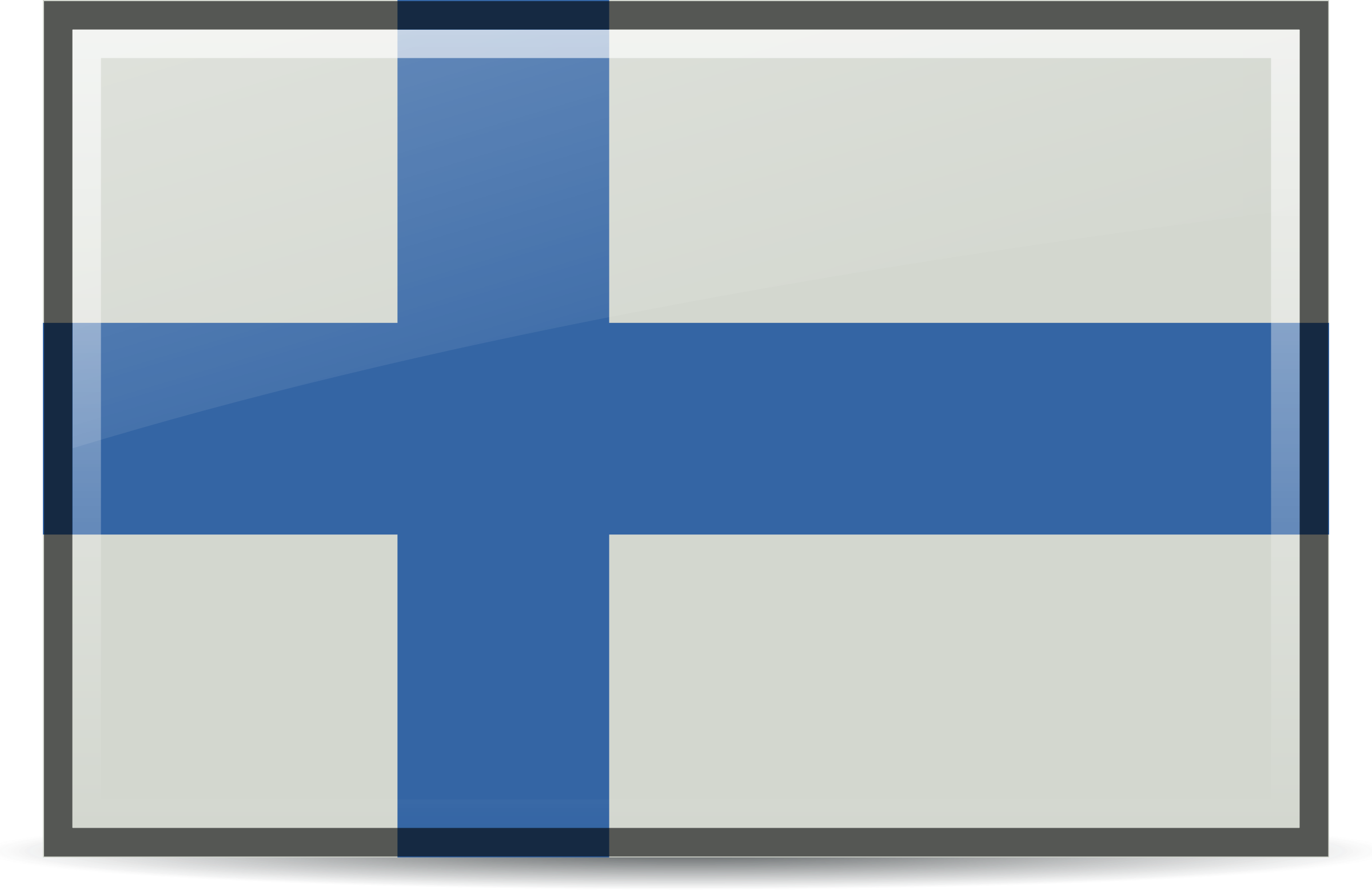 flag finland by sixsixfive
