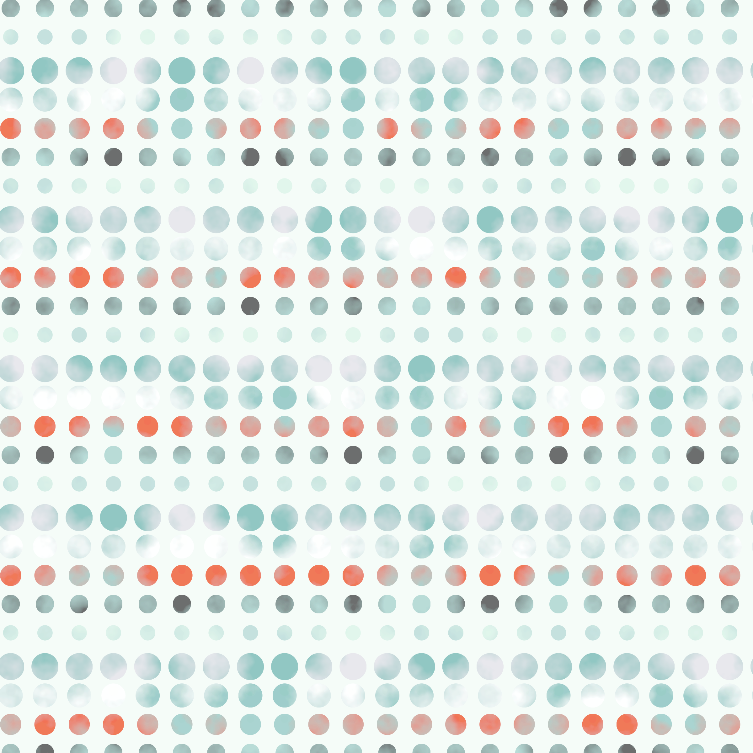dots by pictomago