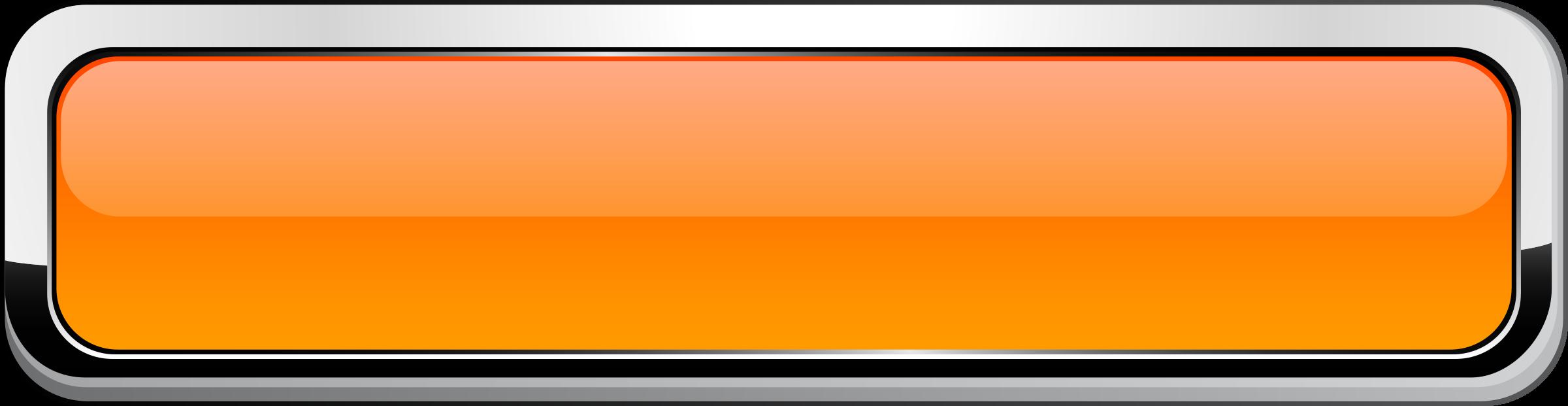 Как сделать прямоугольник с закругленными краями вшопе