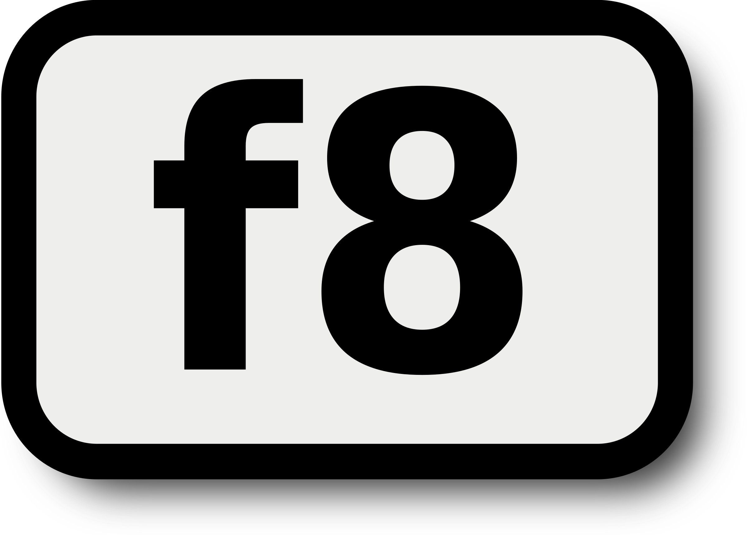 f8 key by Khanke