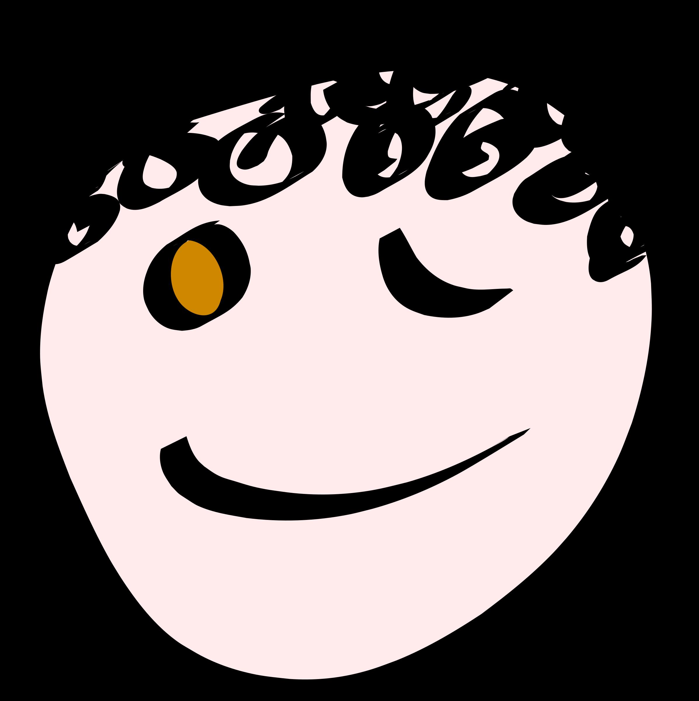 Facebooksymbole Smileysymbol Emojisymbol Emoticon - HD2393×2400