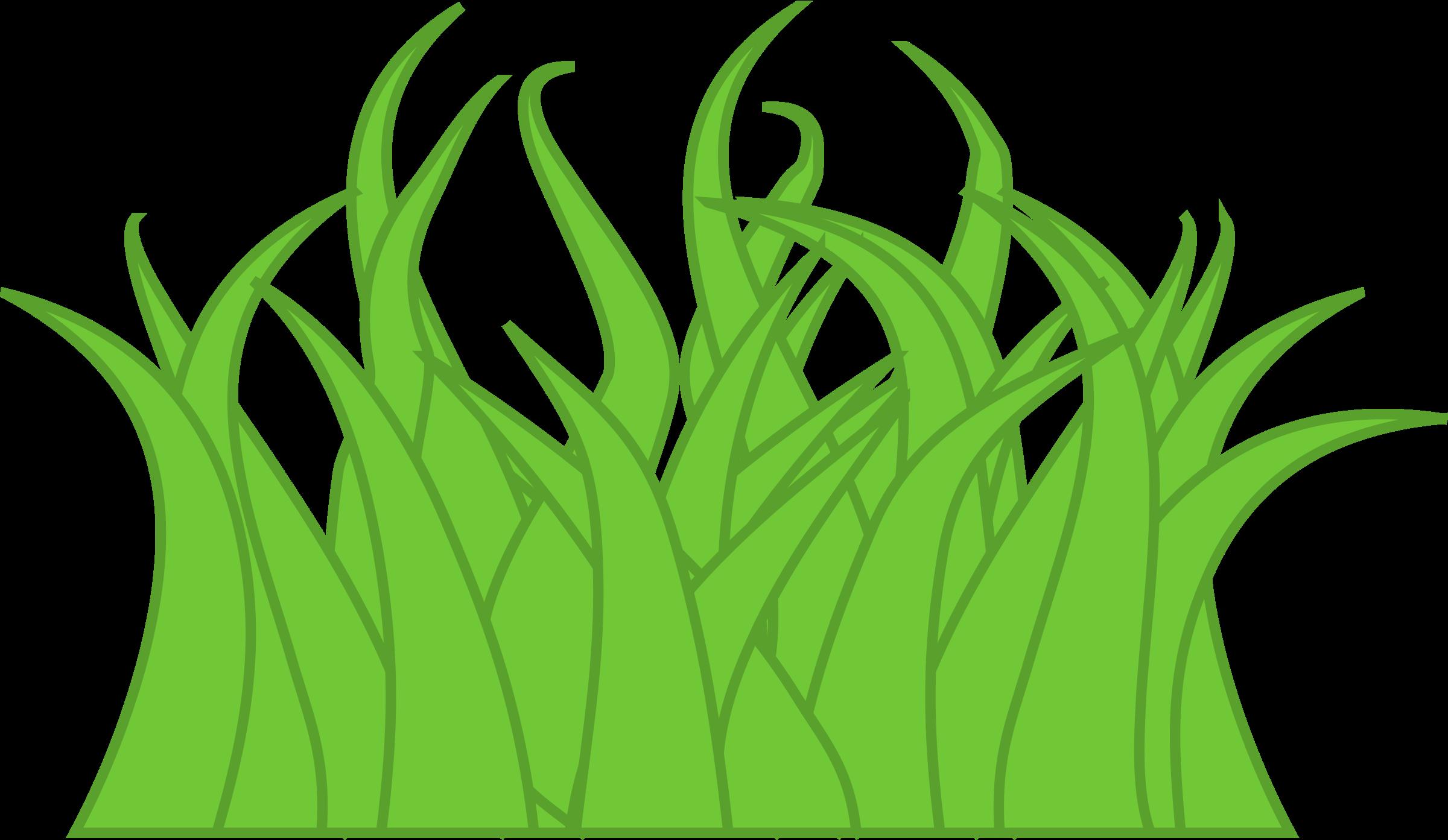 clipart grass rh openclipart org clip art grasshopper clip art grasshopper