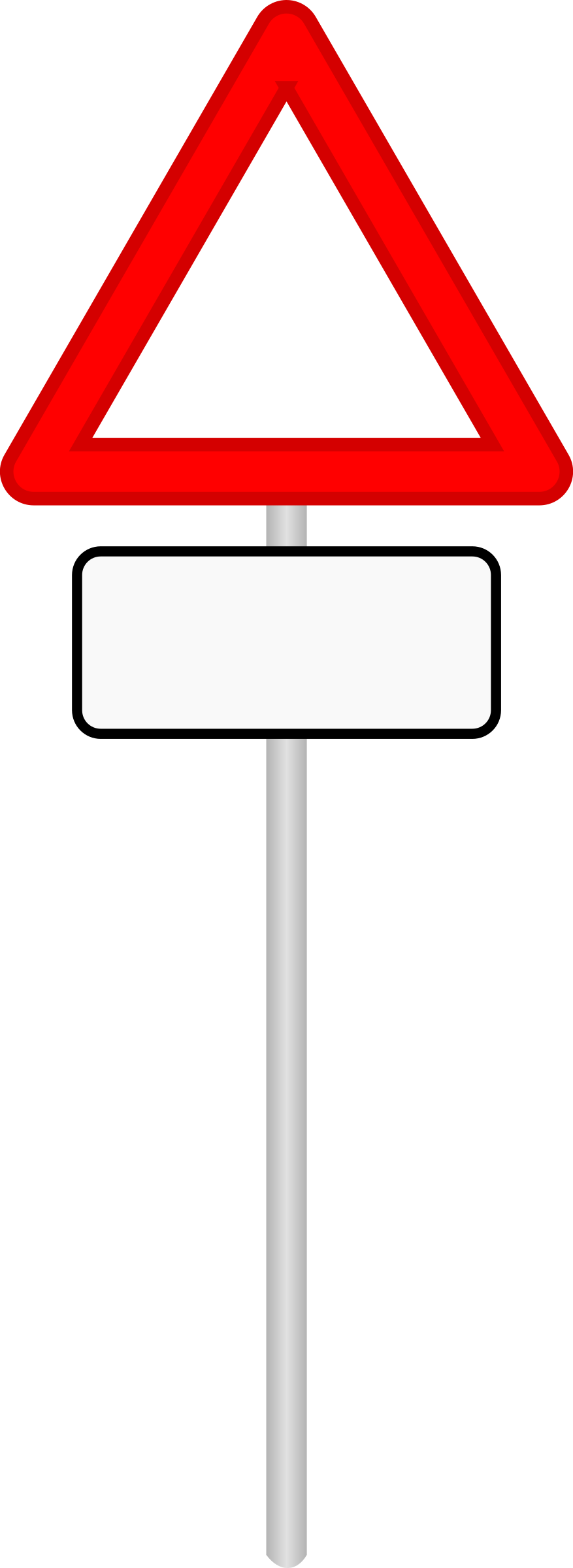 real street sign png wwwimgkidcom the image kid has it
