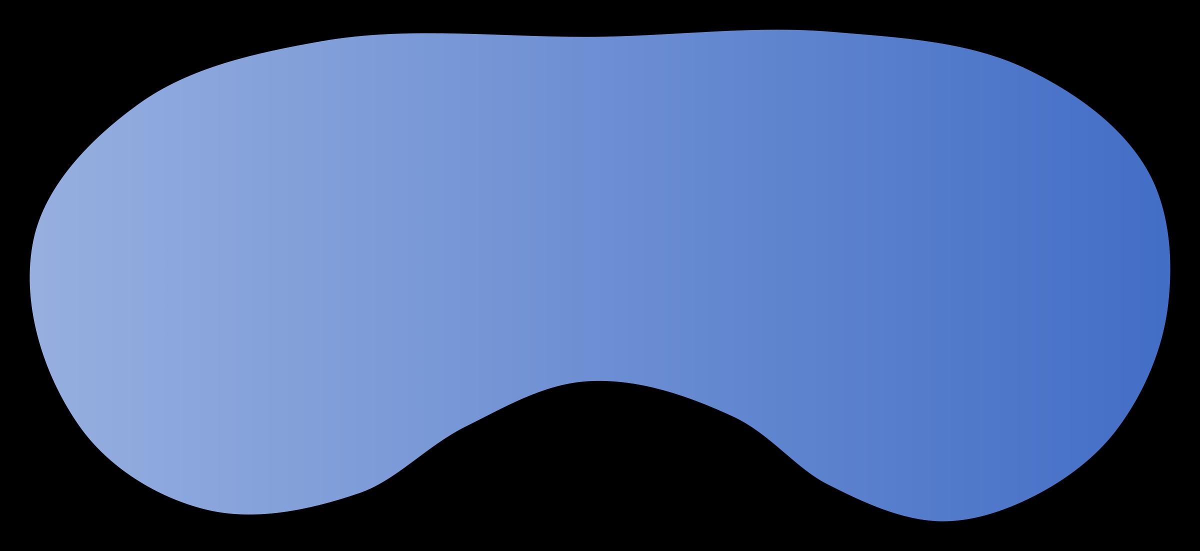 Clipart Eye Mask
