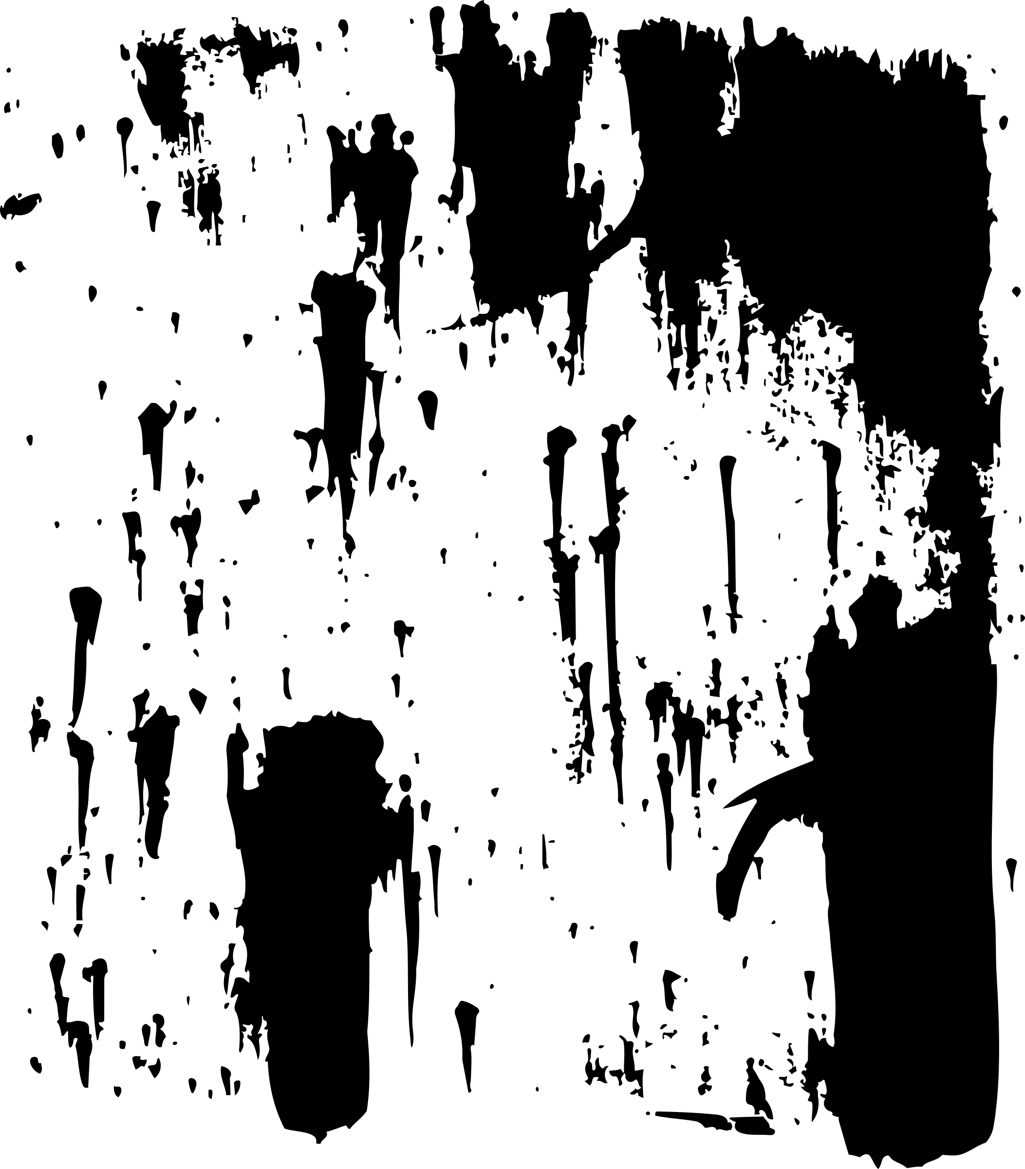 mere photo ko seene se chipka le fevicol o2
