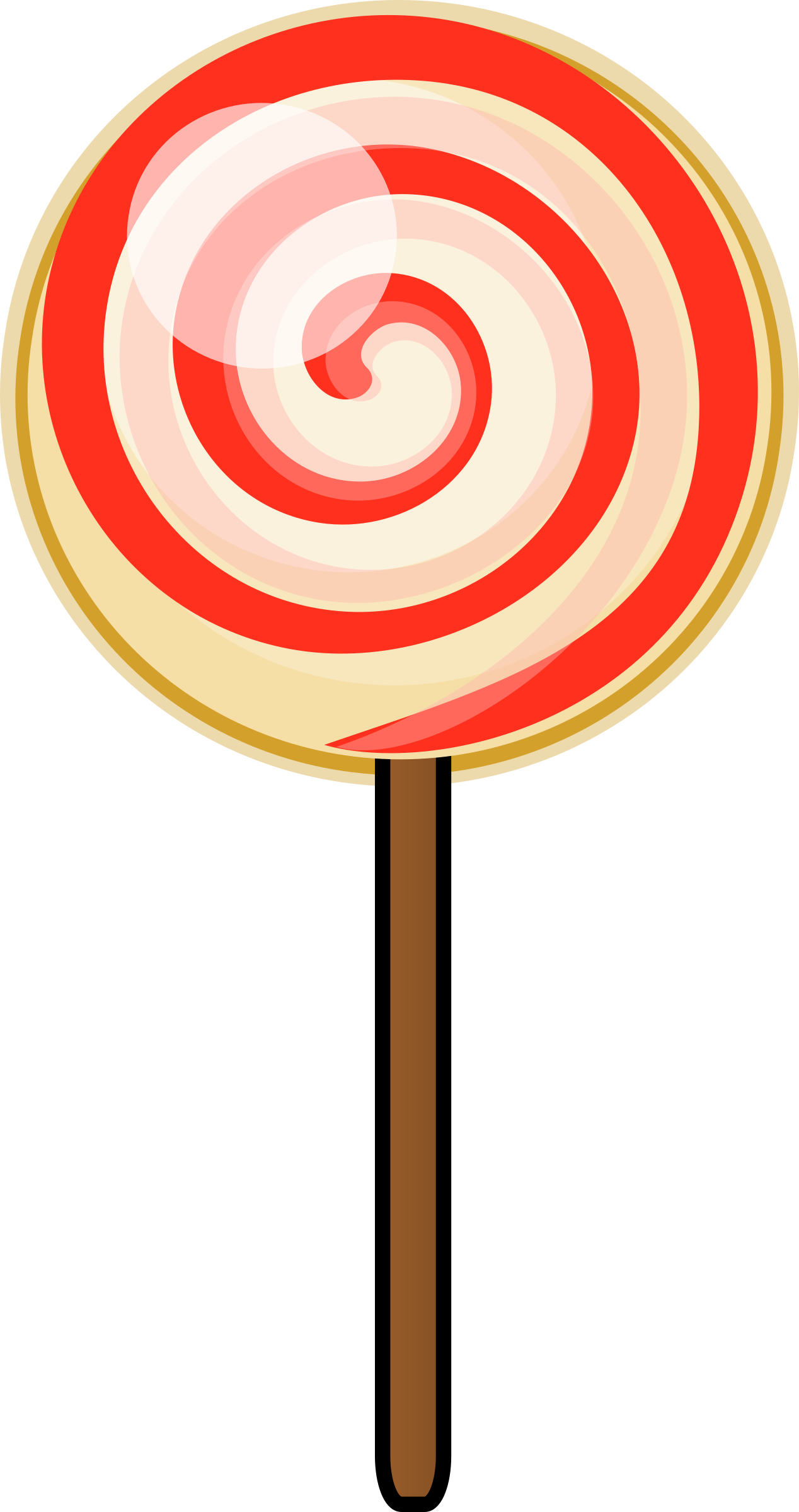 Lollipop by Magnesus