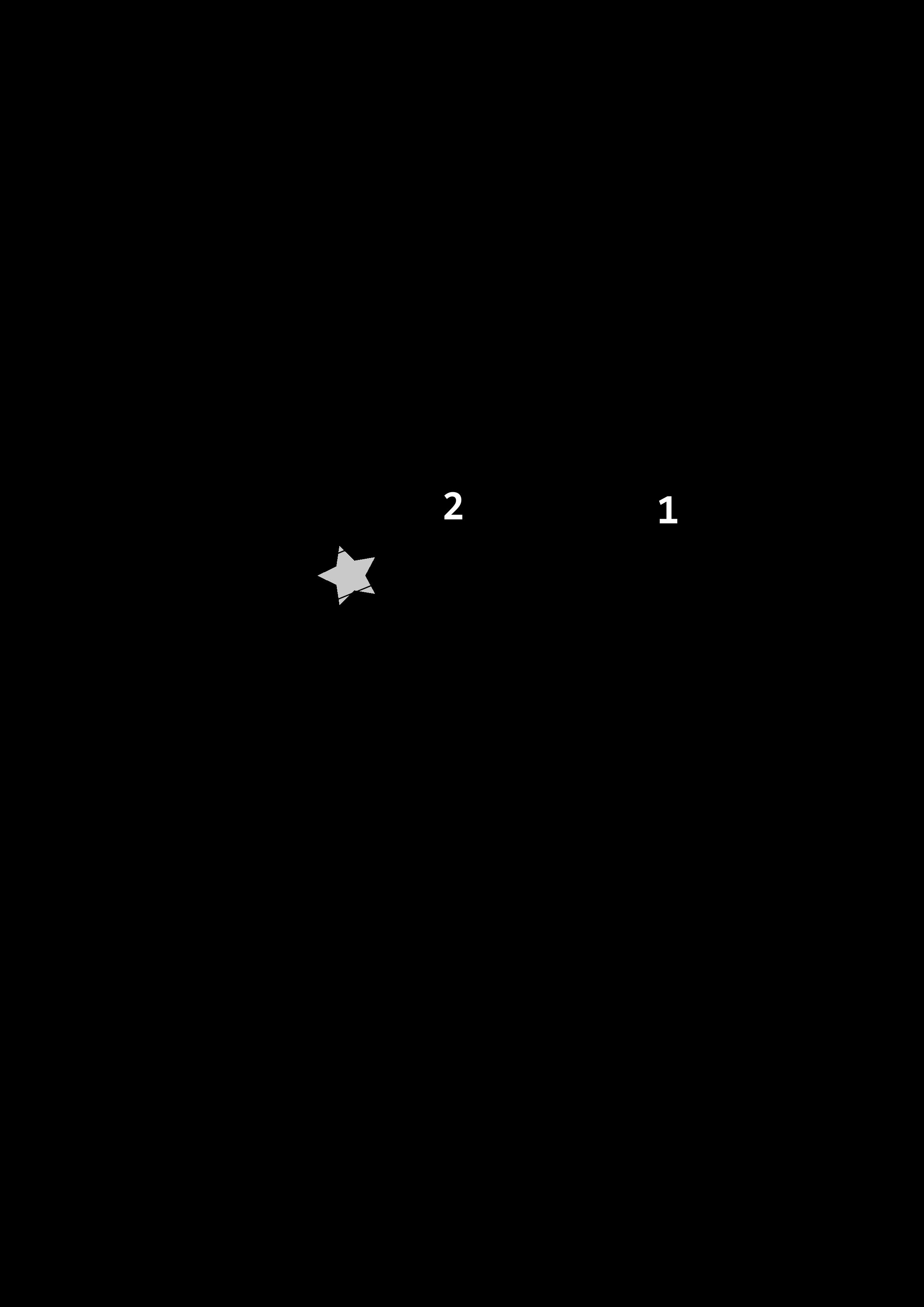 Clipart Open Position Guitar Chord Am7